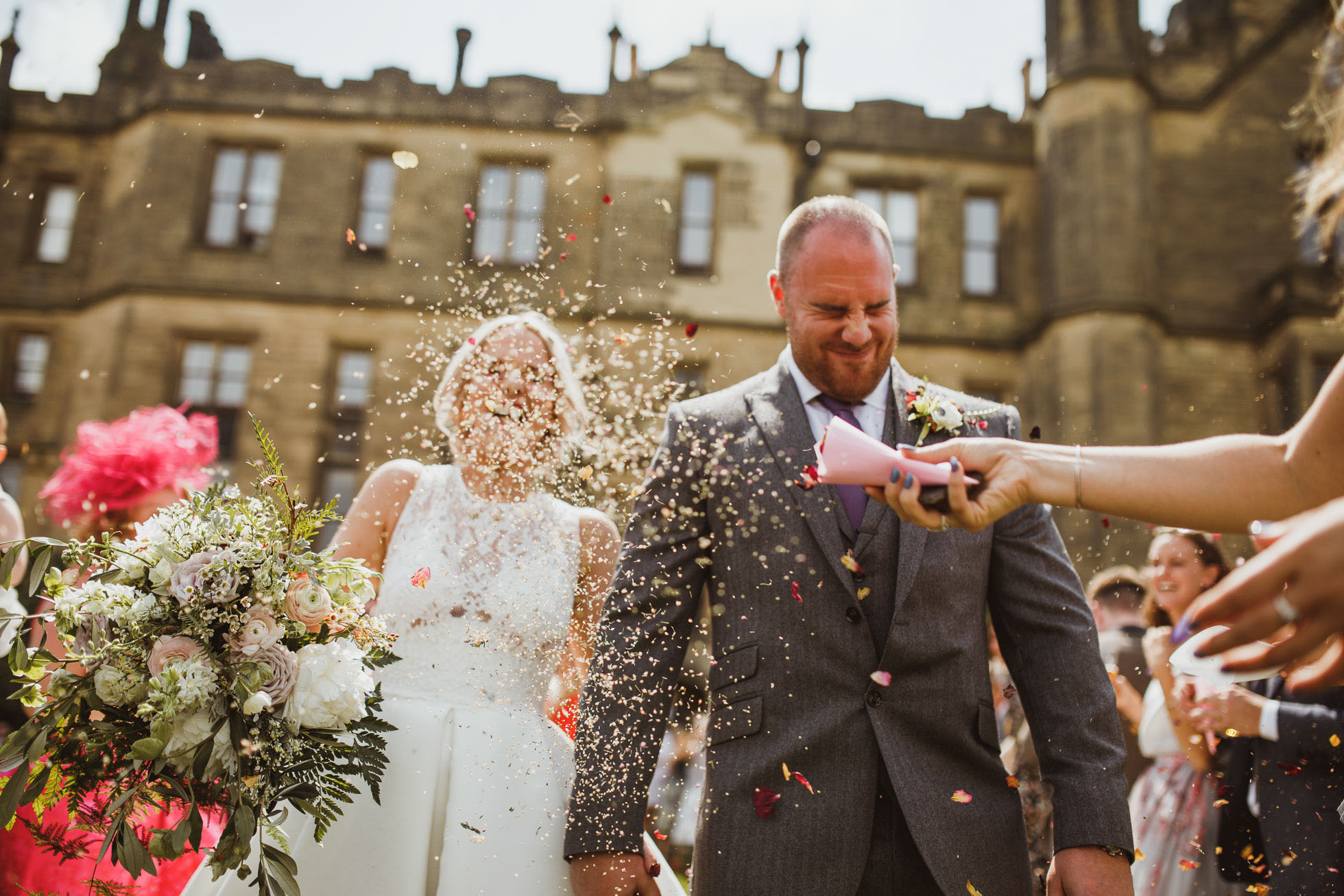 allerton_castle_wedding_photographer-56.jpg