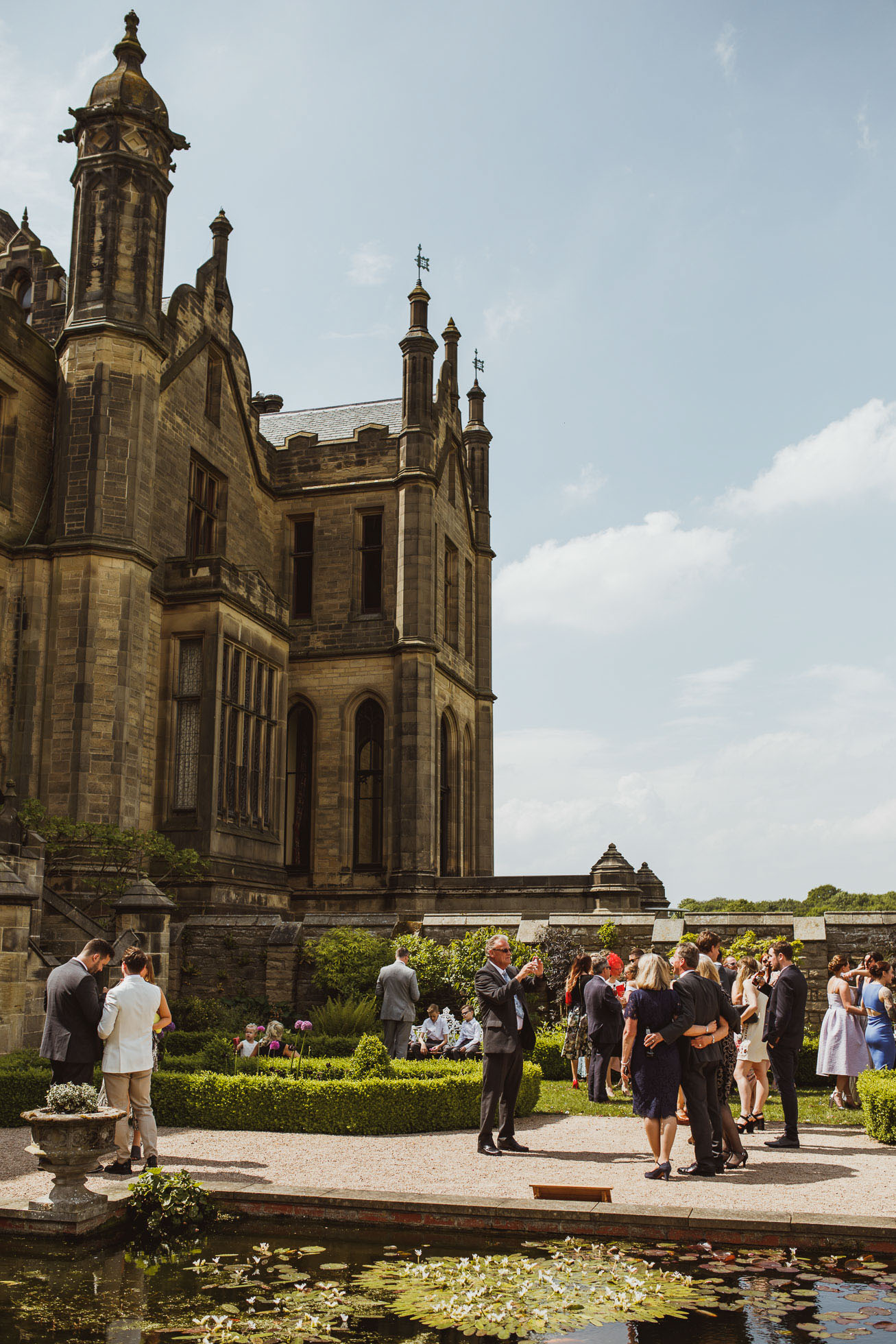 allerton_castle_wedding_photographer-58.jpg