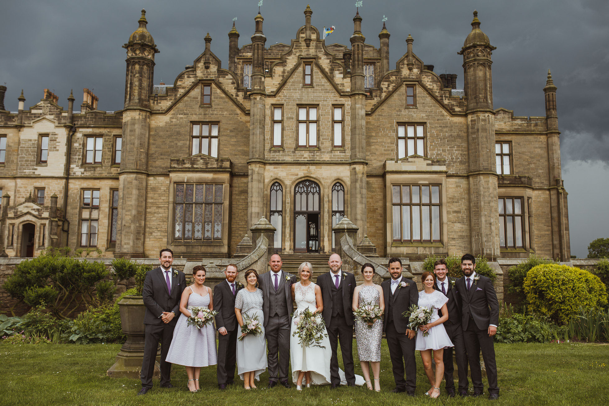 allerton_castle_wedding_photographer-60.jpg