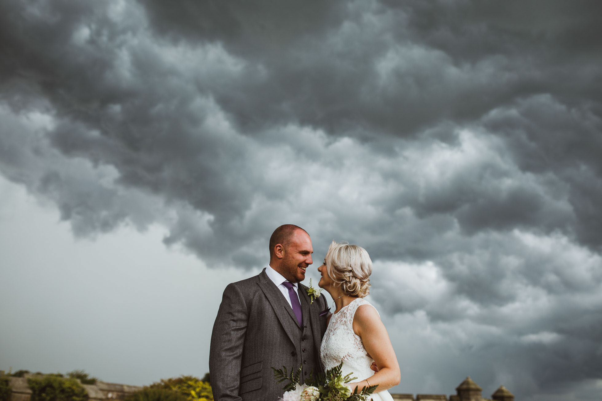 allerton_castle_wedding_photographer-62.jpg