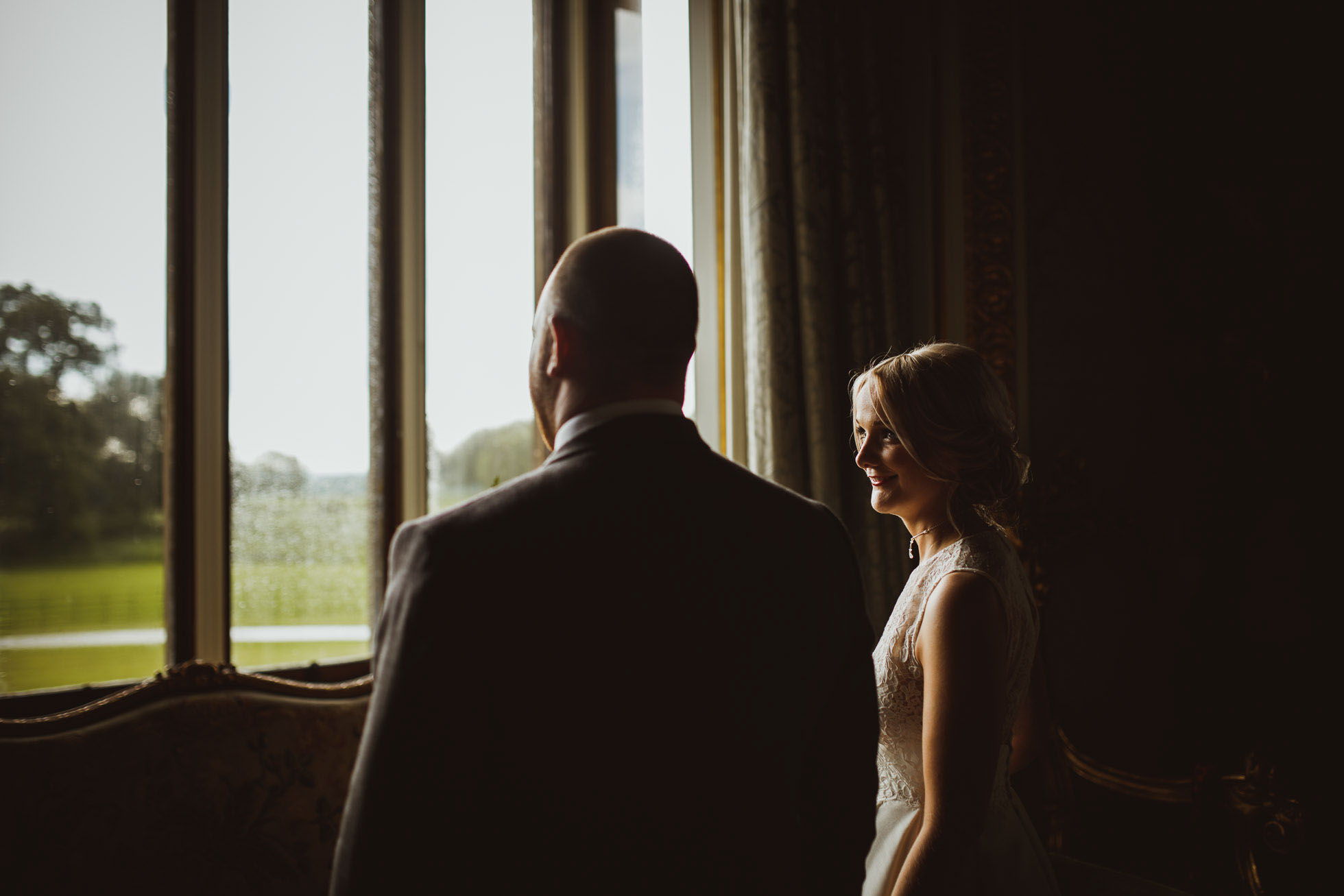 allerton_castle_wedding_photographer-74.jpg