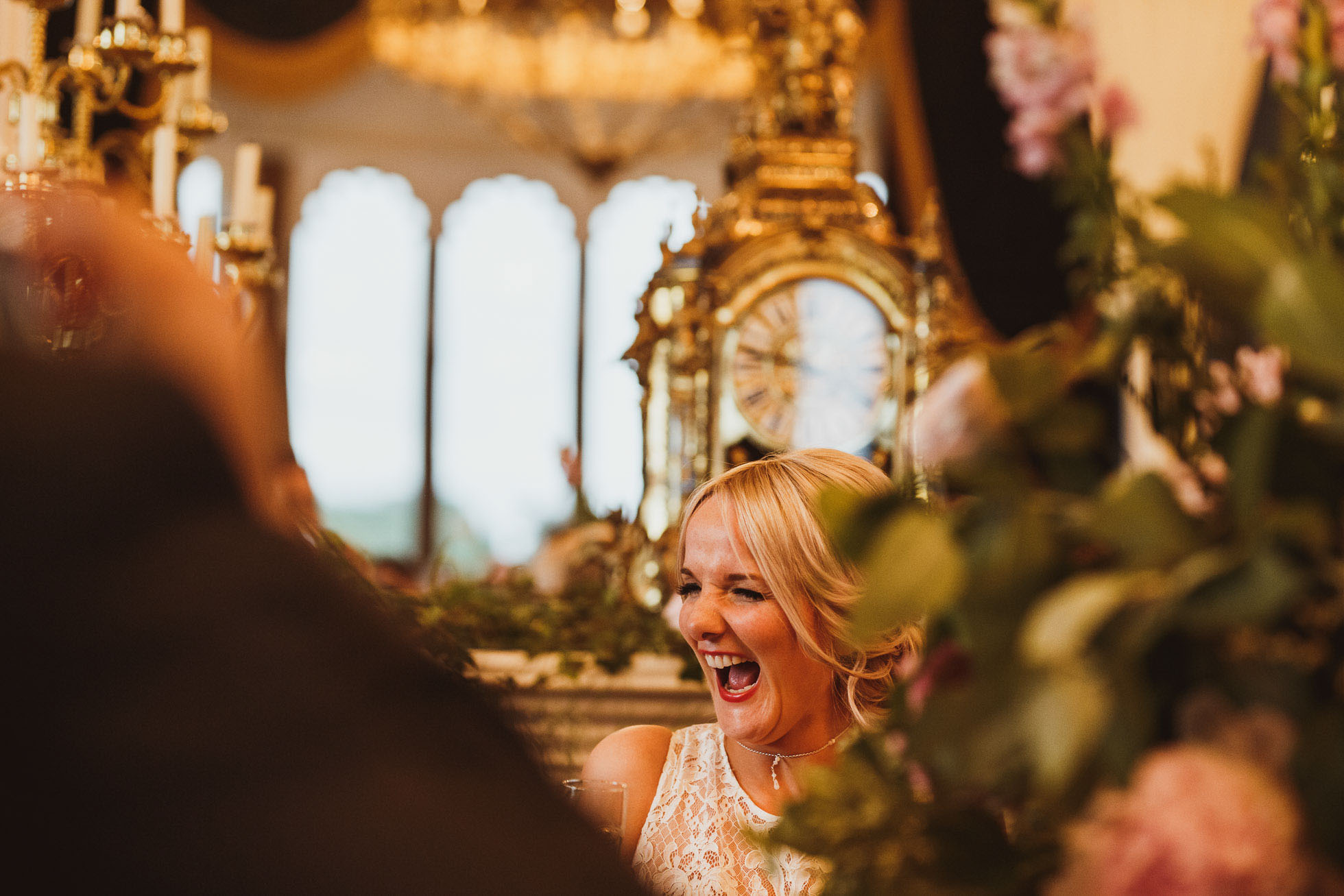 allerton_castle_wedding_photographer-79.jpg