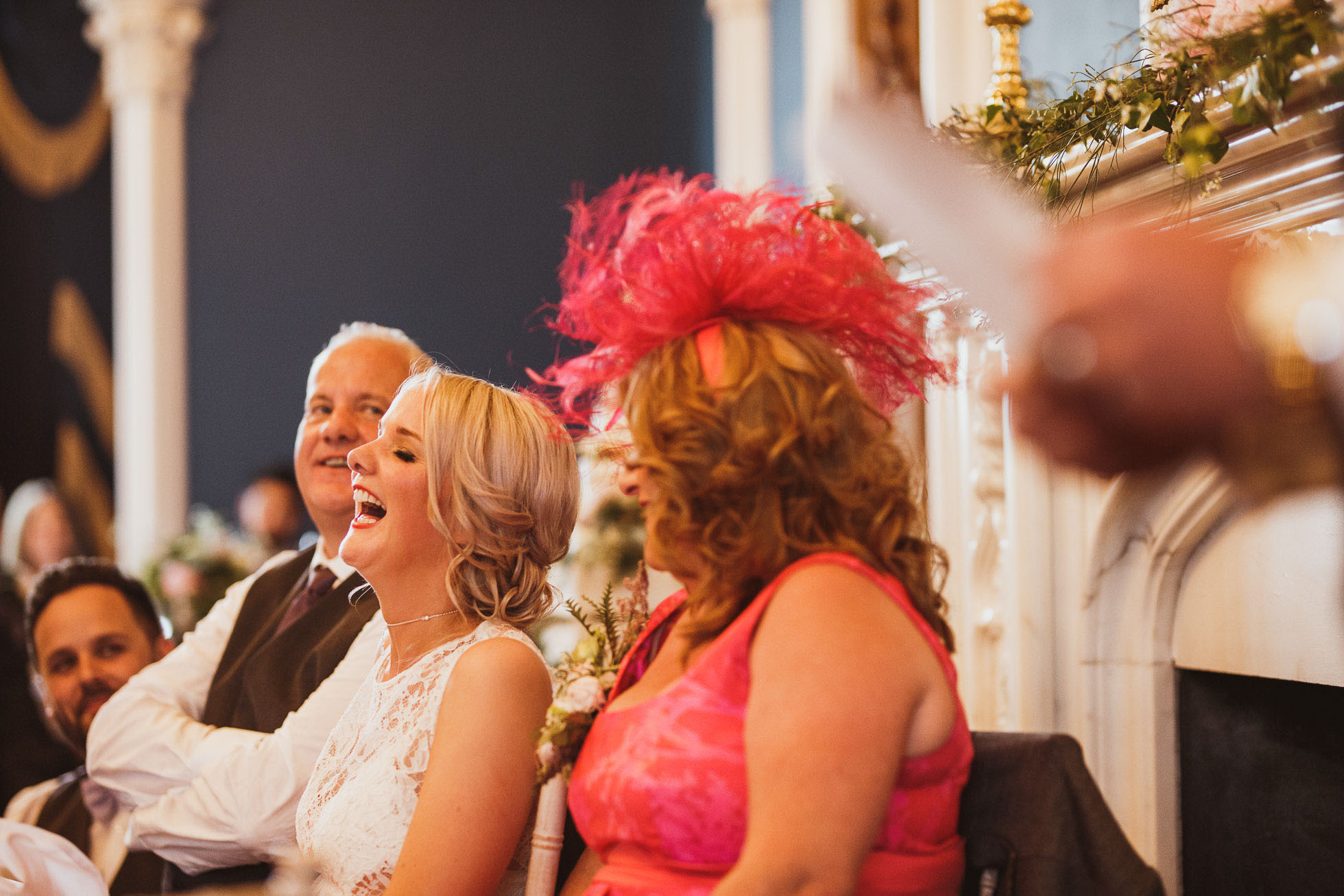 allerton_castle_wedding_photographer-87.jpg