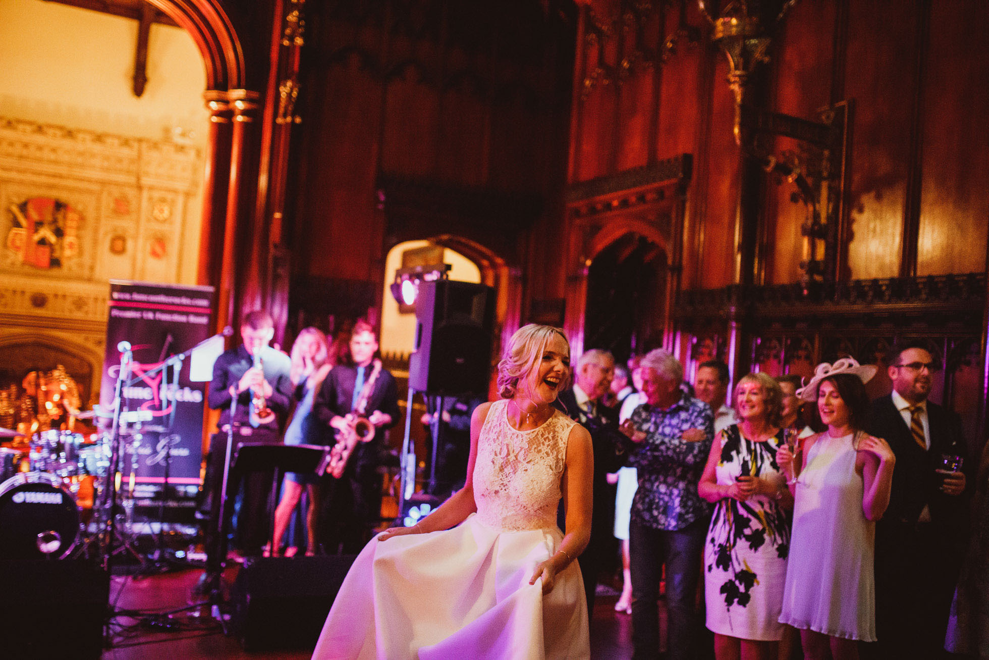 allerton_castle_wedding_photographer-102.jpg