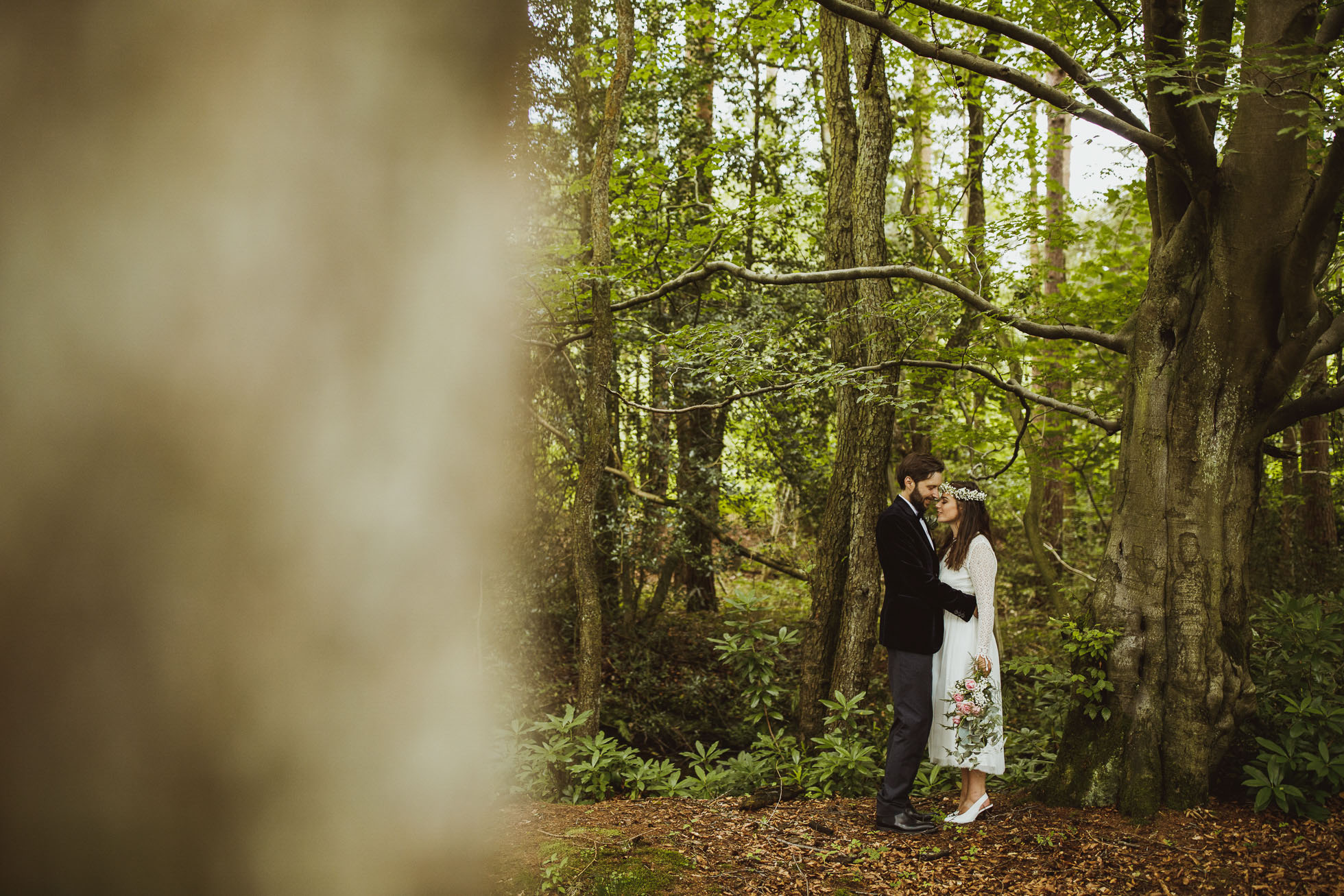 pickering_wedding_photographer-56.jpg