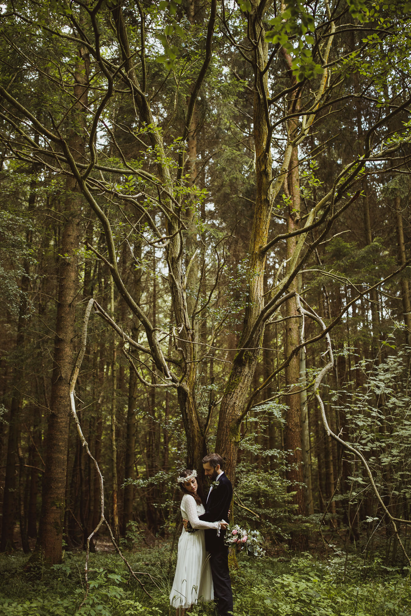 pickering_wedding_photographer-58.jpg