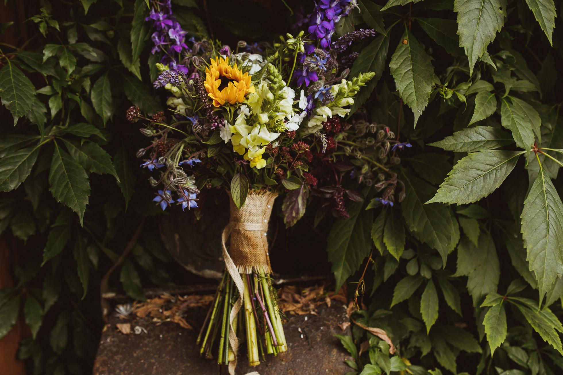 skipbridge_farm_wedding_york-19.jpg