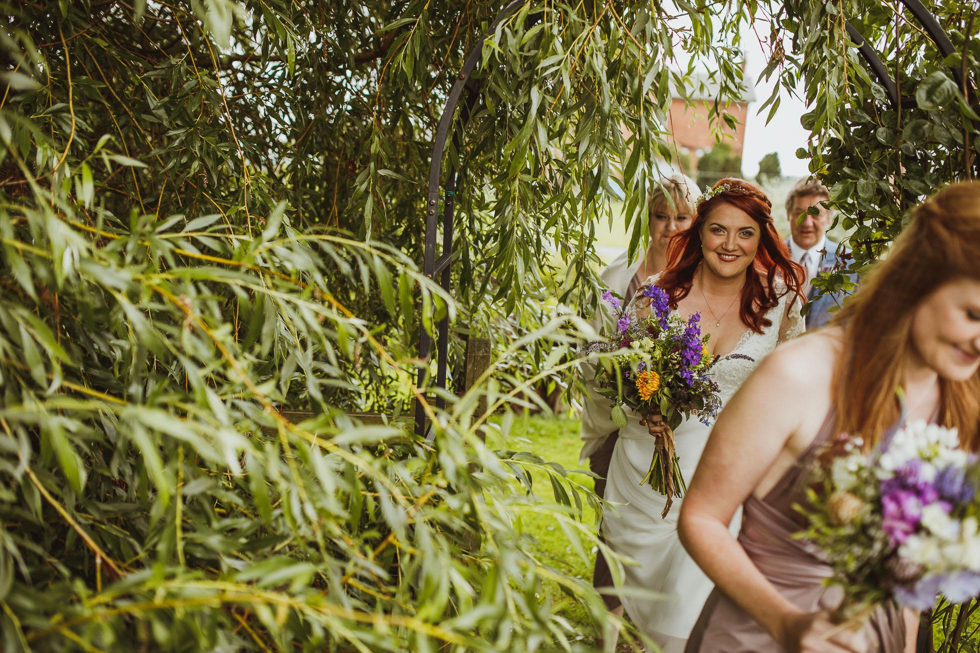skipbridge_farm_wedding_york-38.jpg
