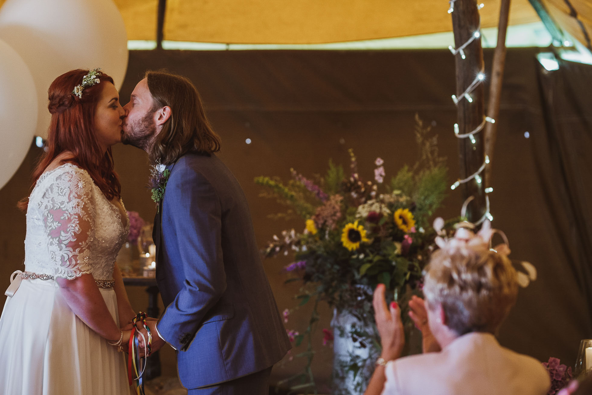 skipbridge_farm_wedding_york-50.jpg