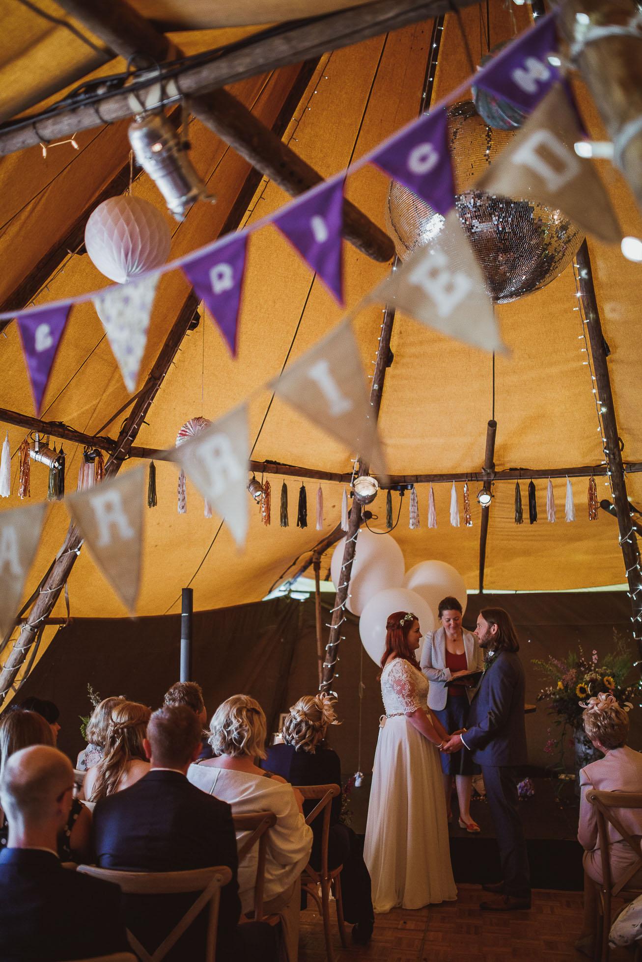 skipbridge_farm_wedding_york-49.jpg