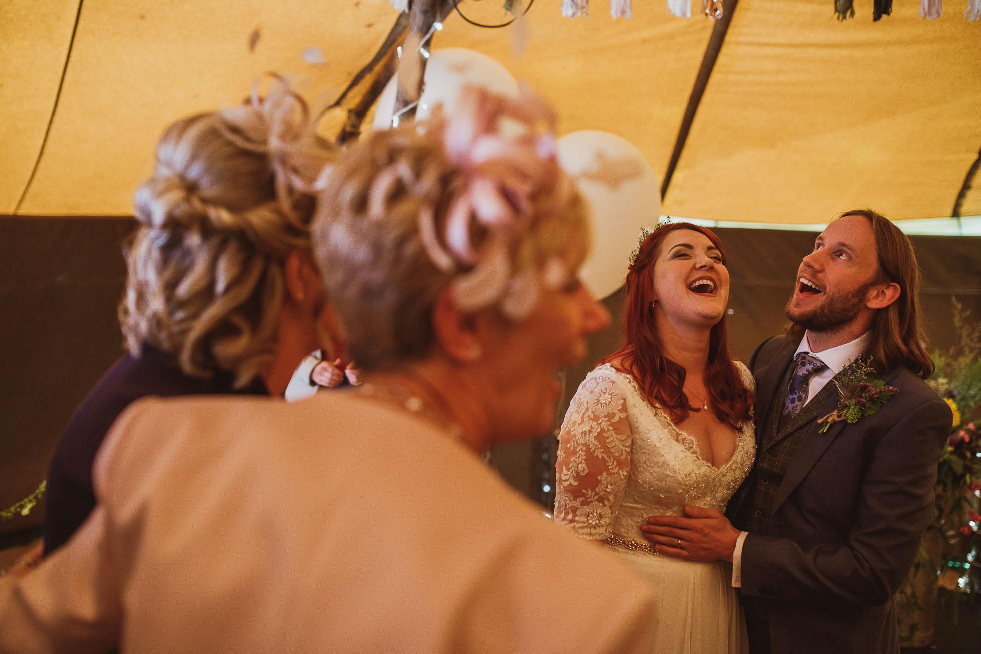 skipbridge_farm_wedding_york-52.jpg