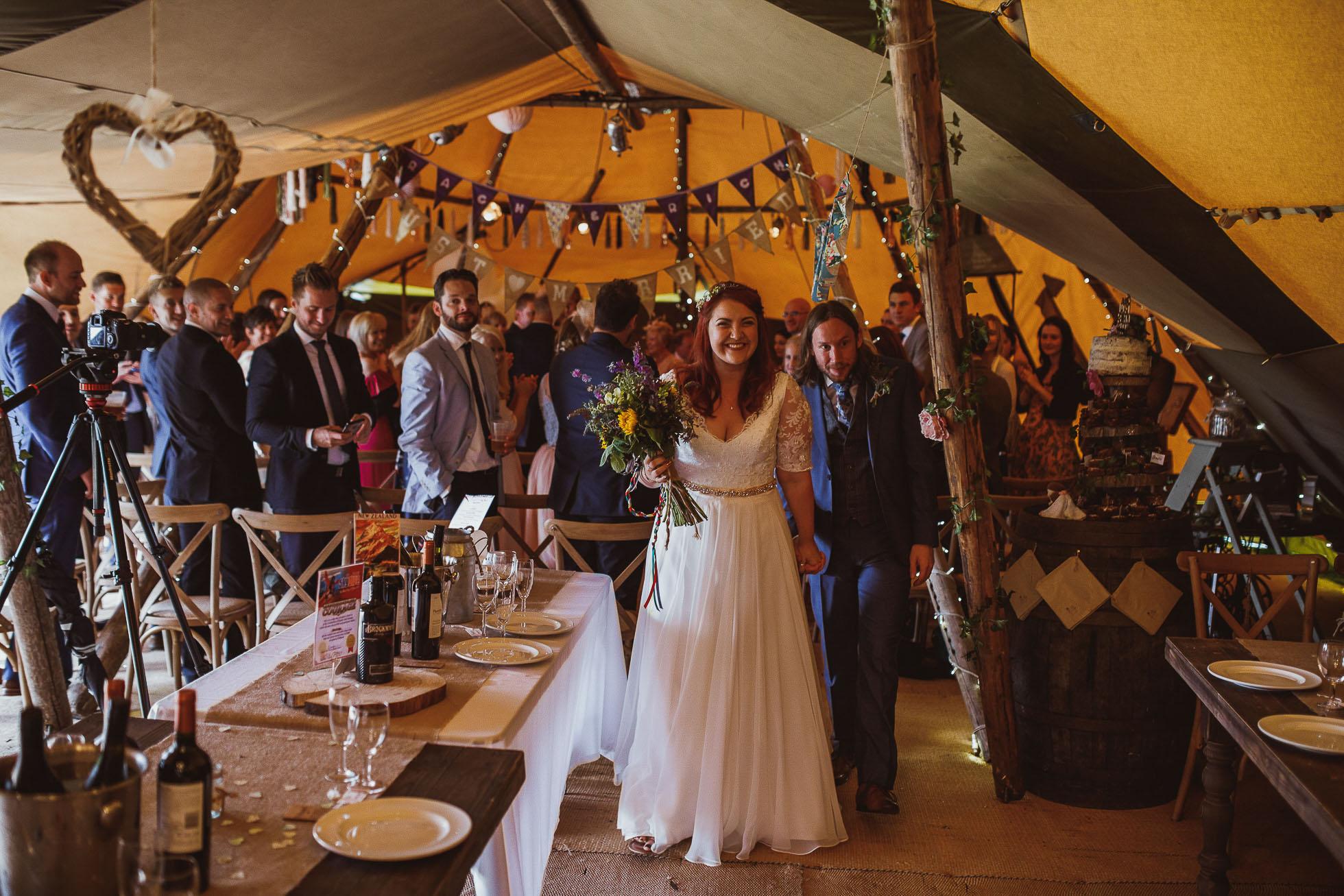 skipbridge_farm_wedding_york-53.jpg