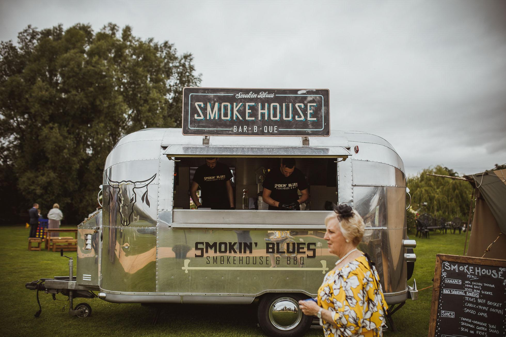 skipbridge_farm_wedding_york-57.jpg