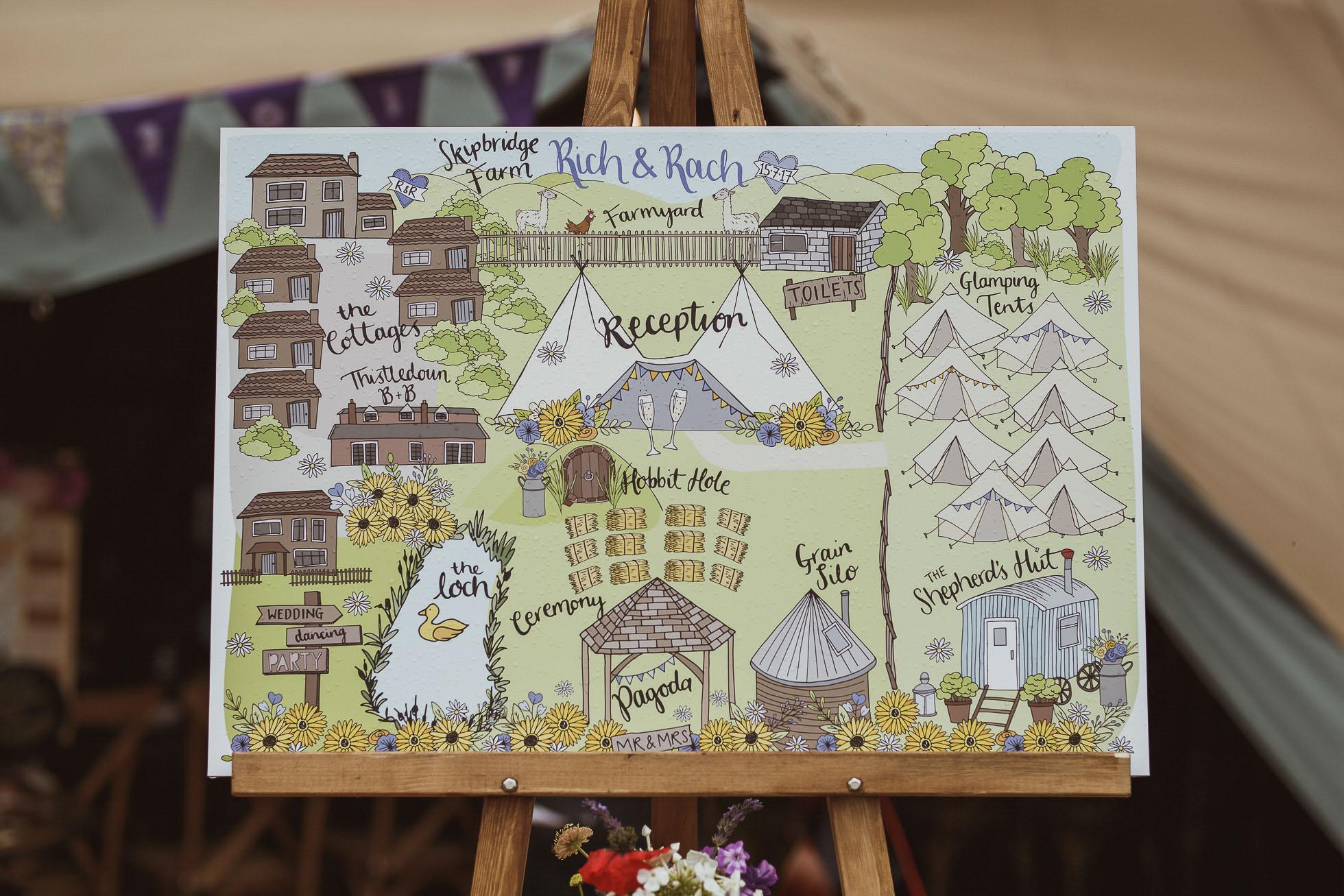 skipbridge_farm_wedding_york-59.jpg