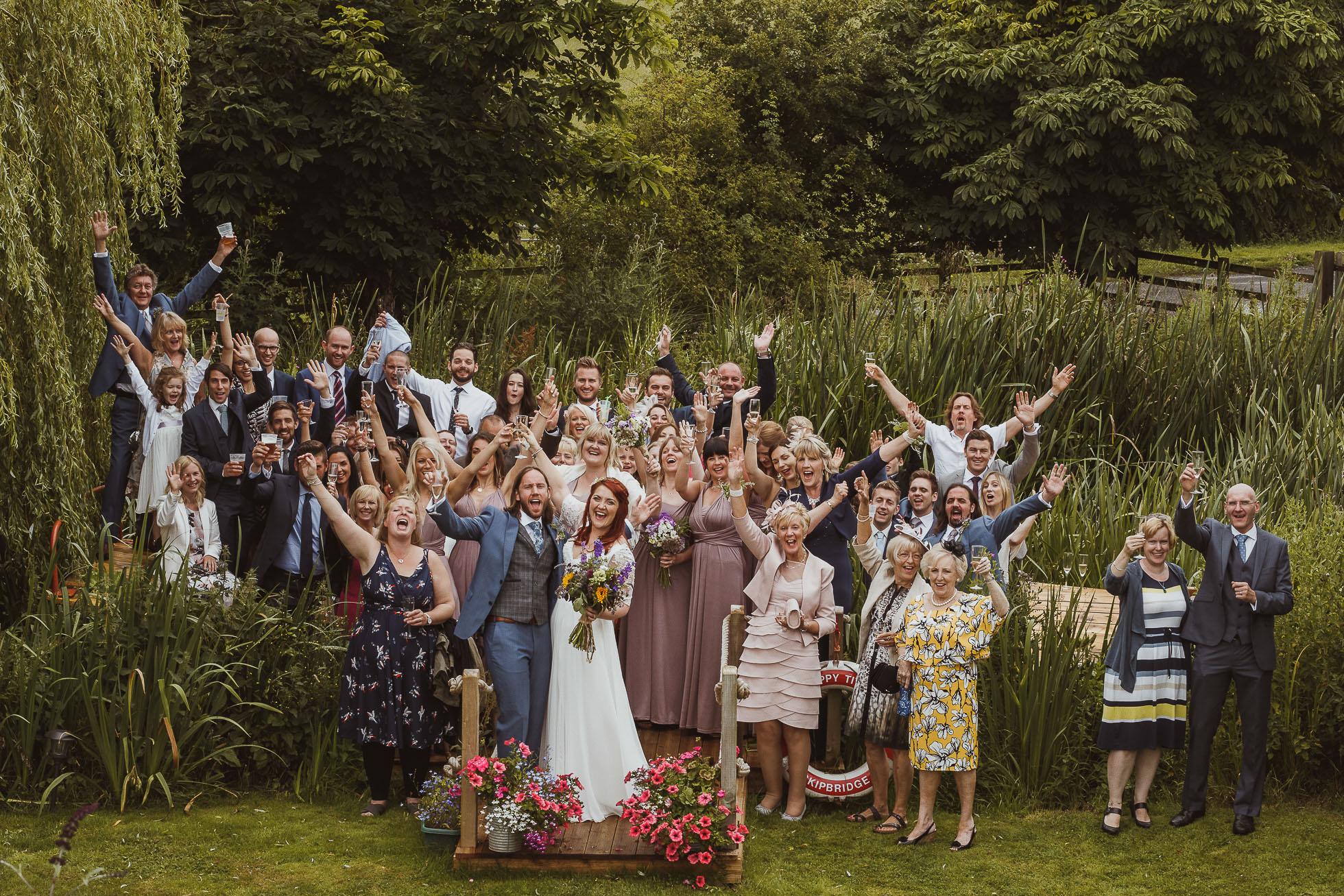 skipbridge_farm_wedding_york-63.jpg