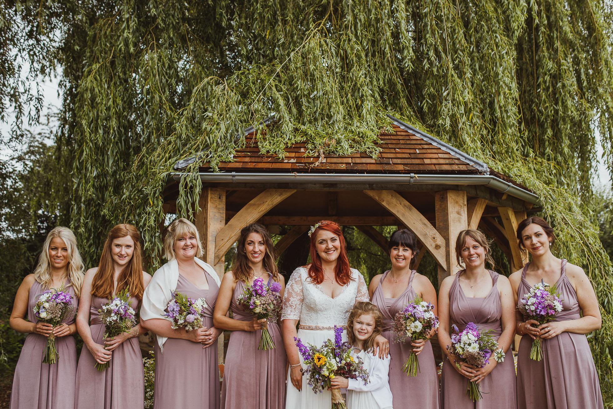 skipbridge_farm_wedding_york-65.jpg
