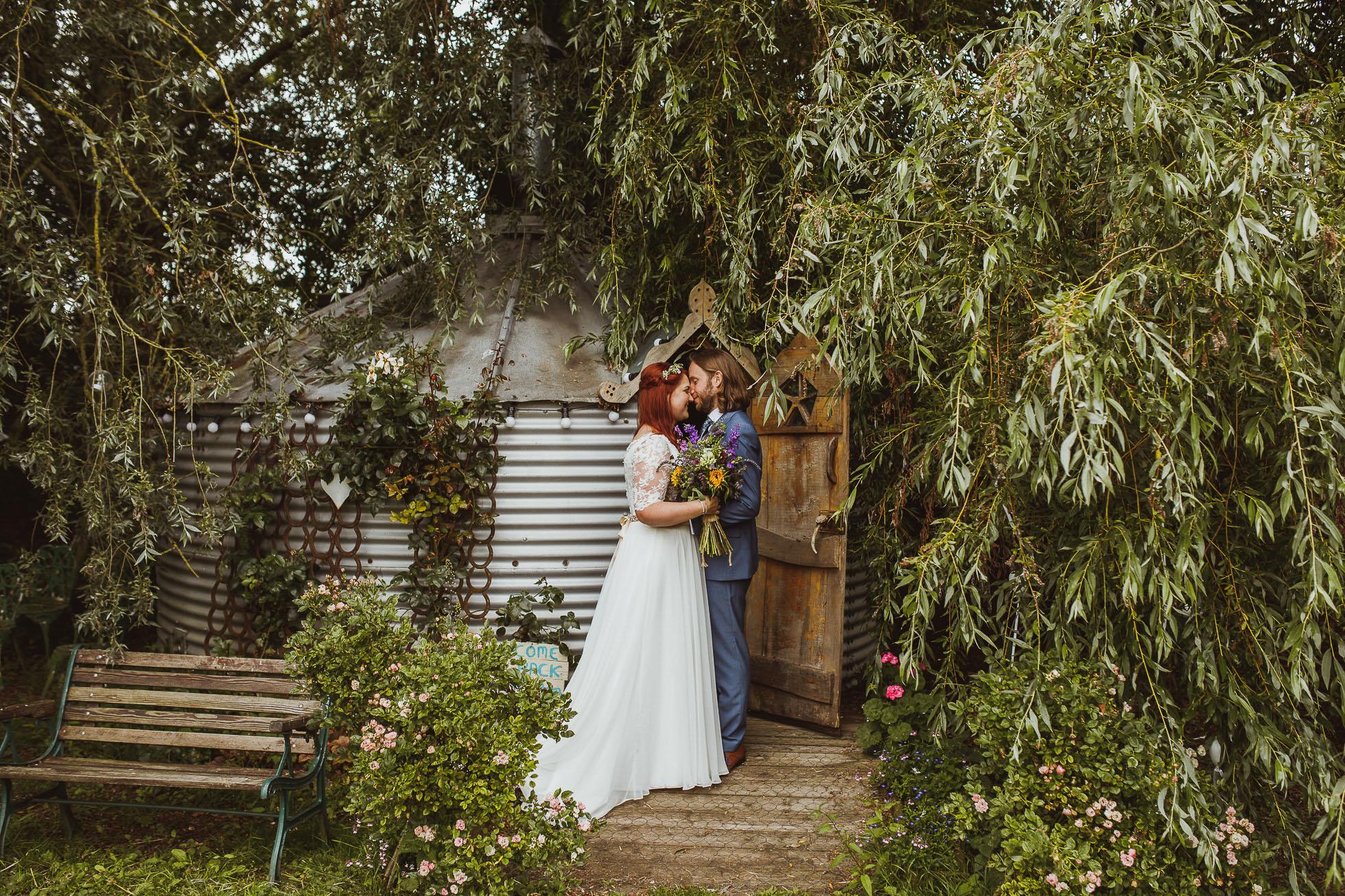 skipbridge_farm_wedding_york-70.jpg