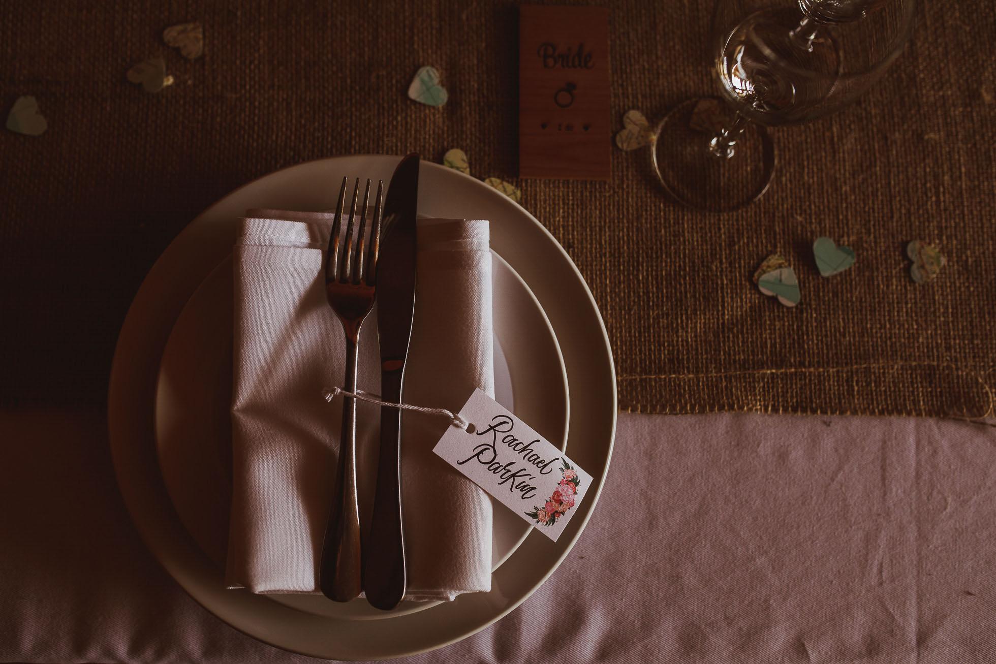 skipbridge_farm_wedding_york-78.jpg
