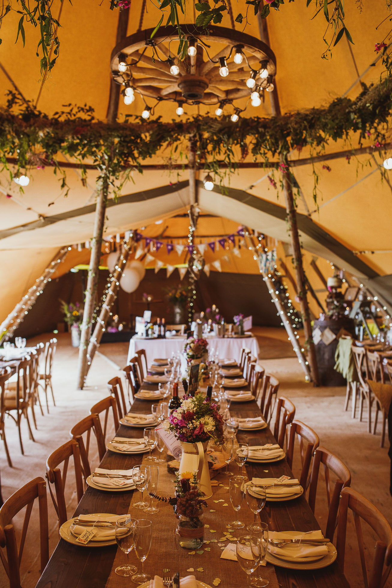 skipbridge_farm_wedding_york-80.jpg