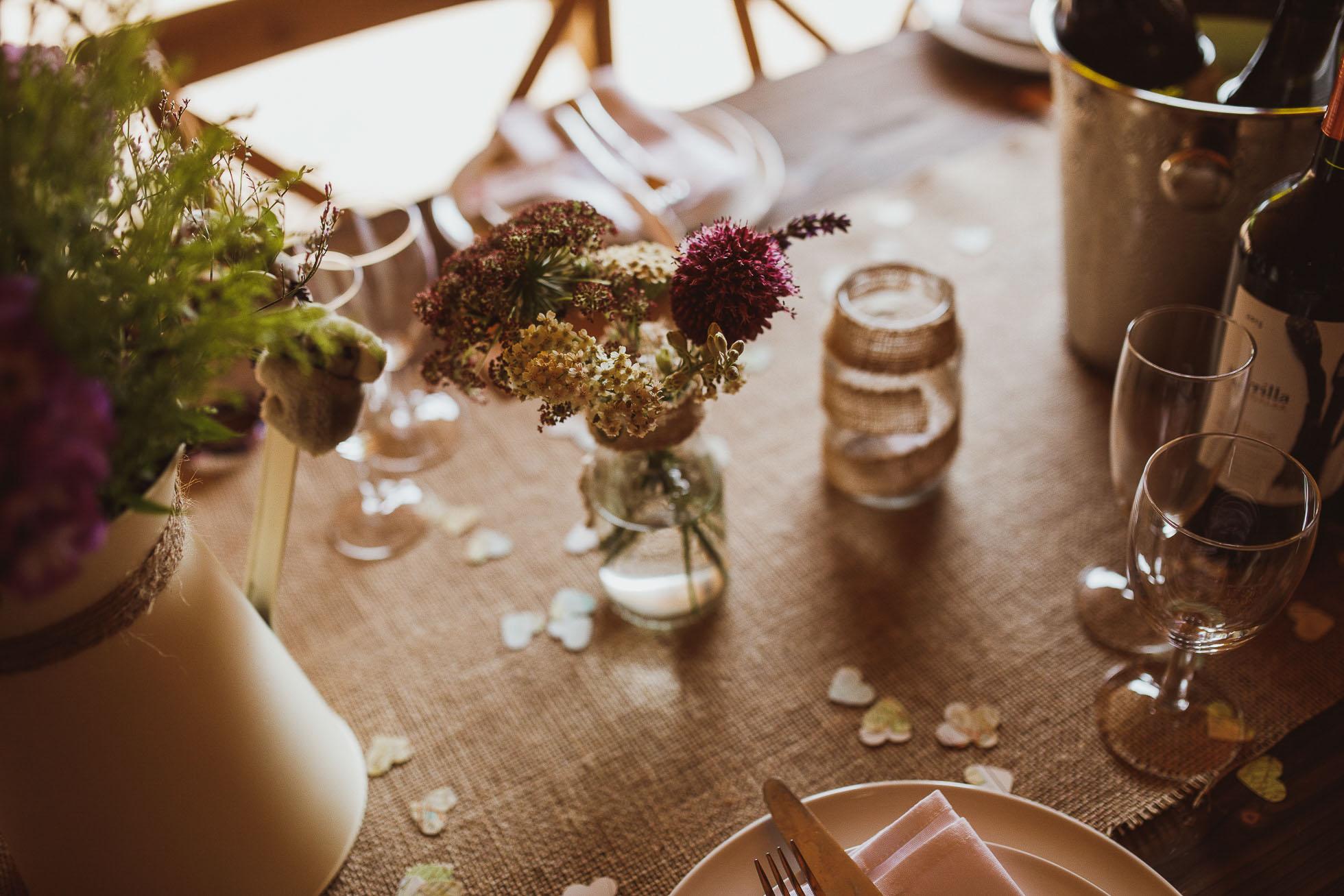 skipbridge_farm_wedding_york-81.jpg