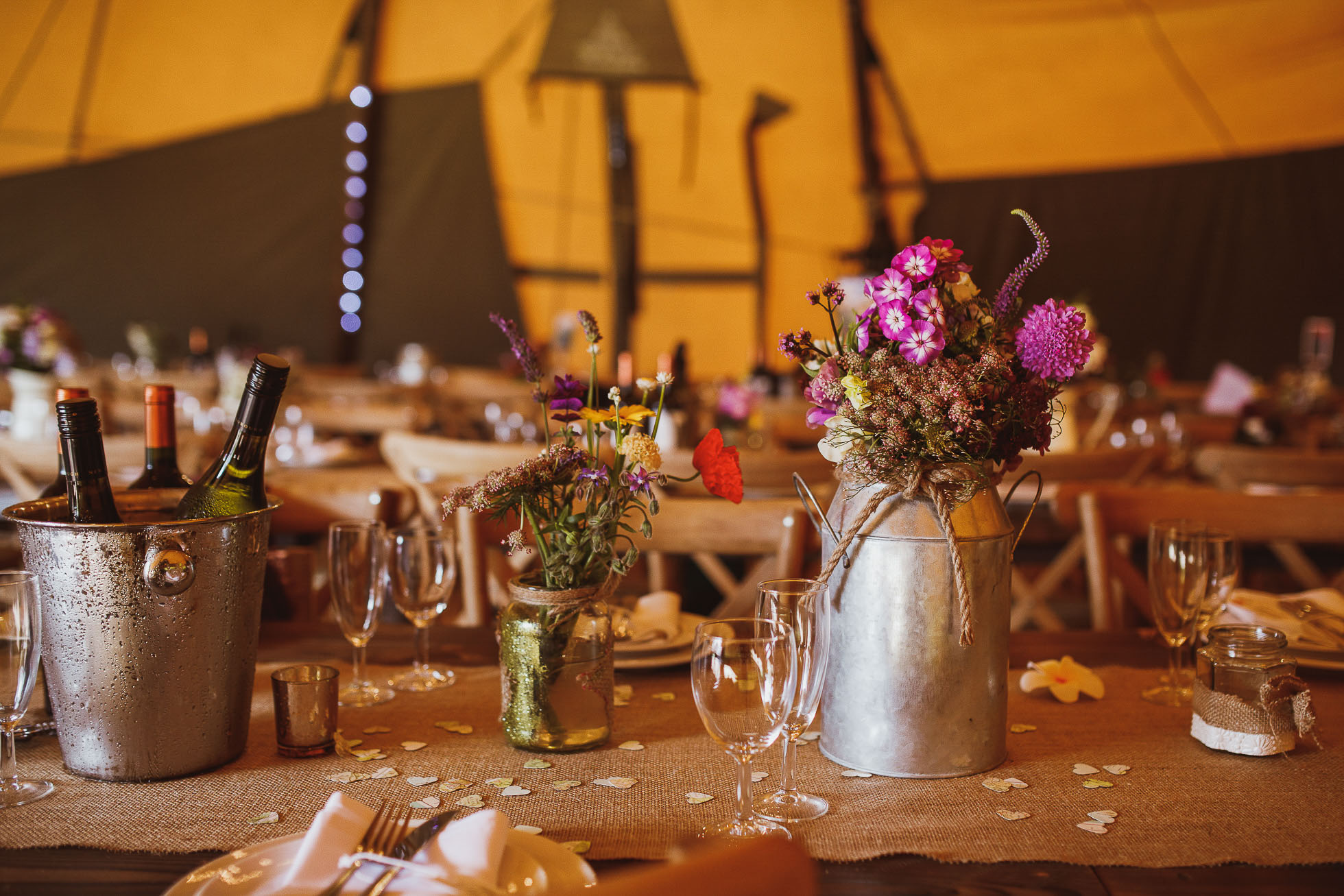 skipbridge_farm_wedding_york-82.jpg
