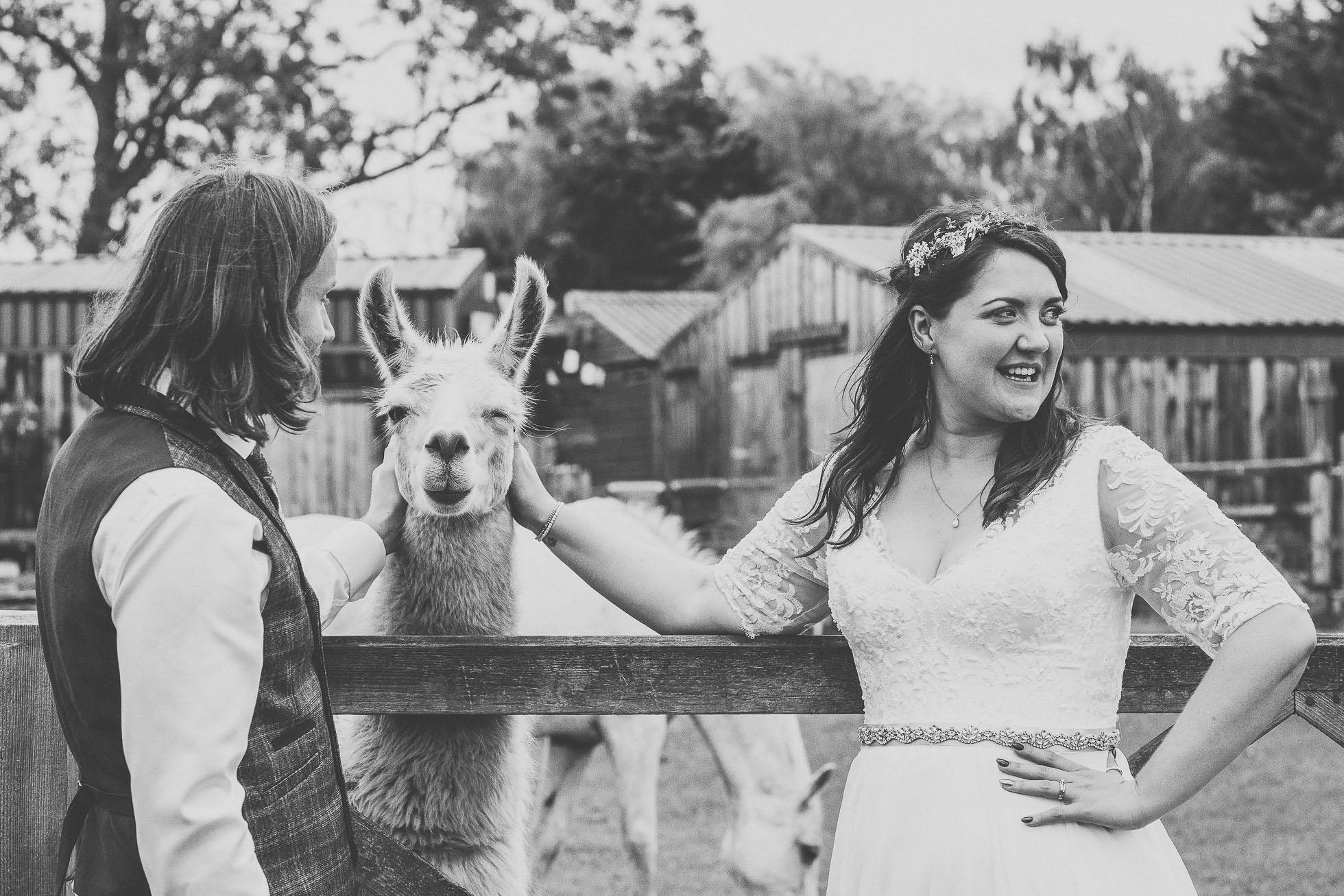 skipbridge_farm_wedding_york-102.jpg
