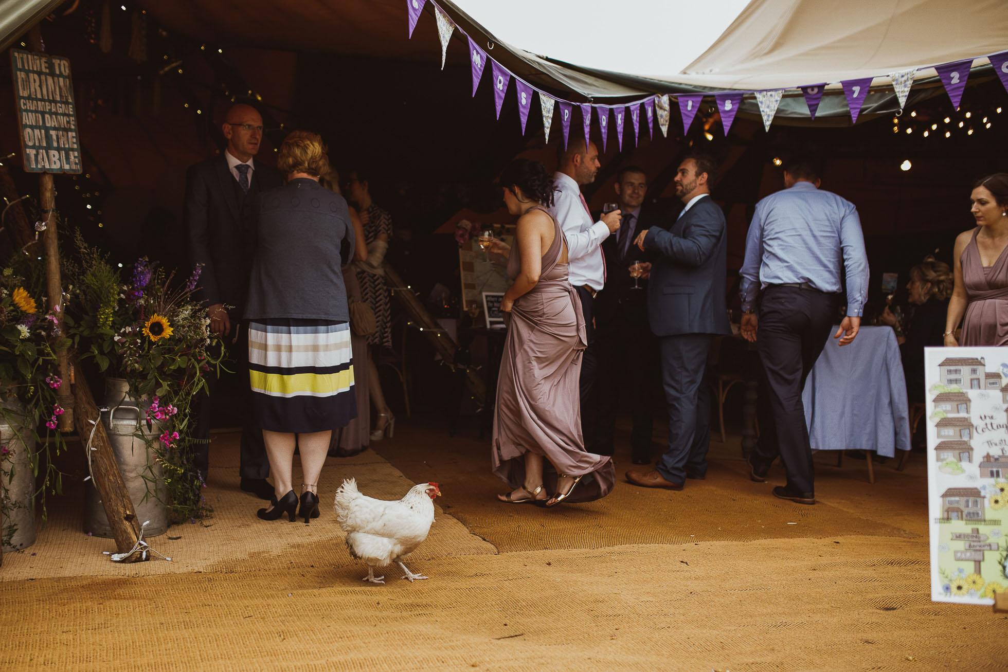 skipbridge_farm_wedding_york-105.jpg