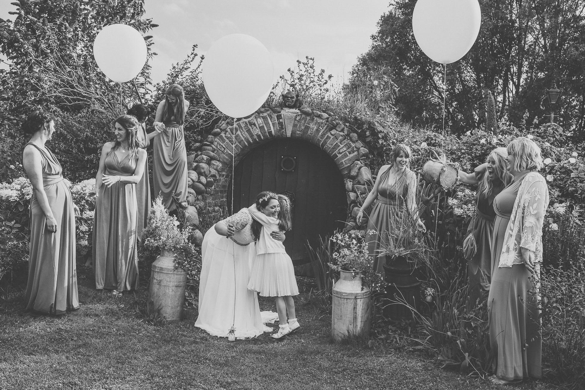 skipbridge_farm_wedding_york-106.jpg