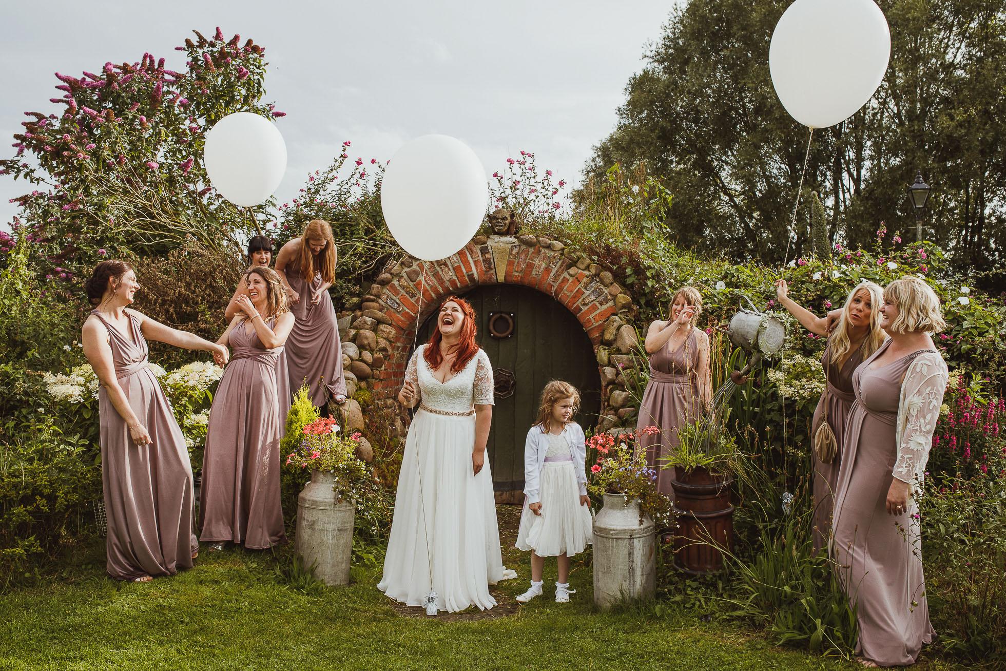 skipbridge_farm_wedding_york-107.jpg