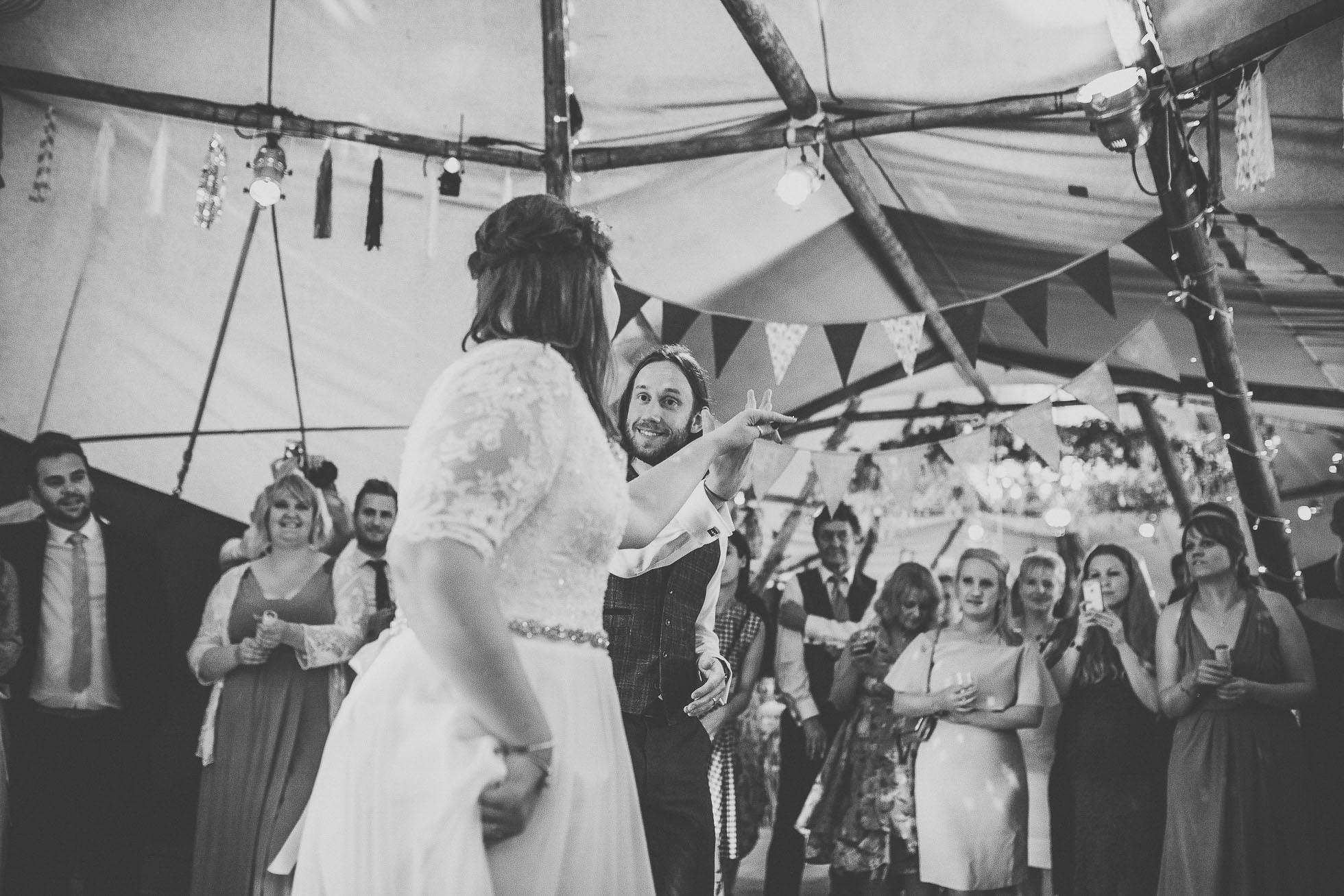 skipbridge_farm_wedding_york-120.jpg