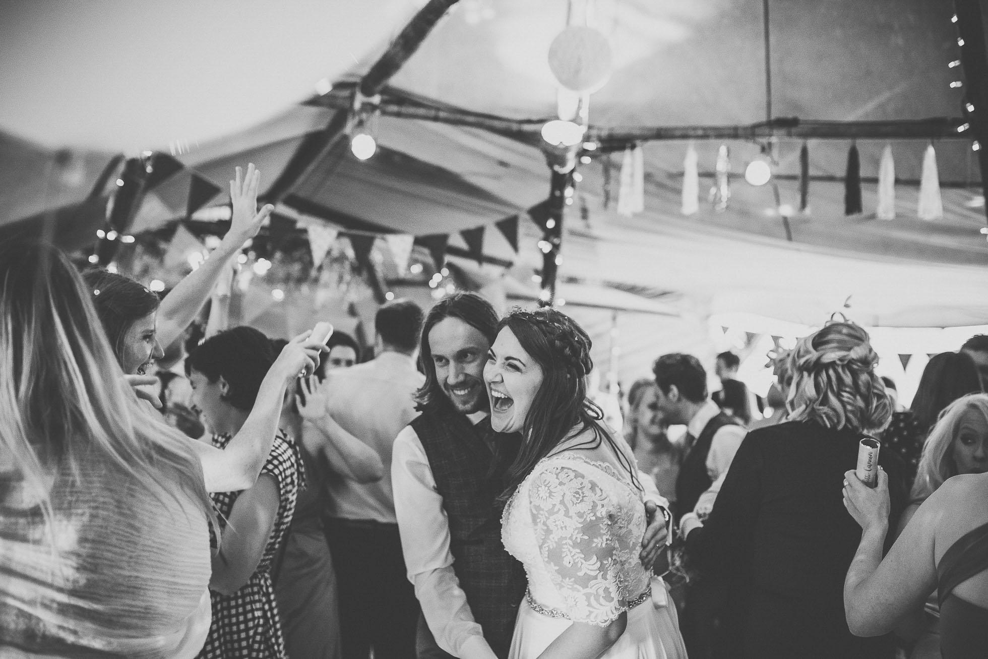 skipbridge_farm_wedding_york-125.jpg