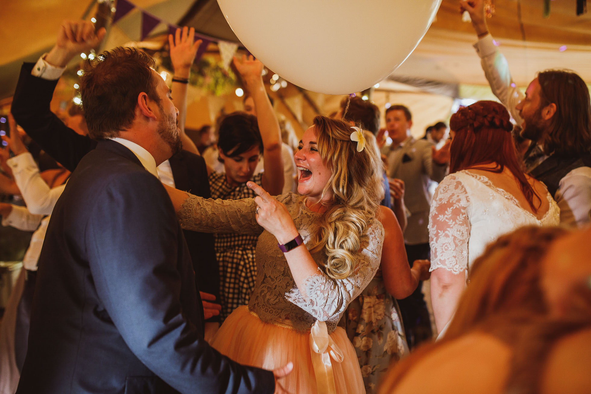 skipbridge_farm_wedding_york-127.jpg