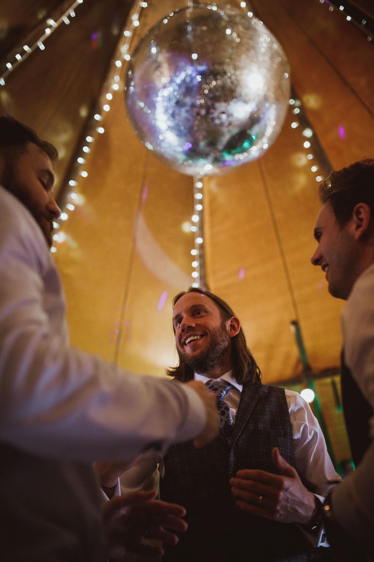 skipbridge_farm_wedding_york-131.jpg