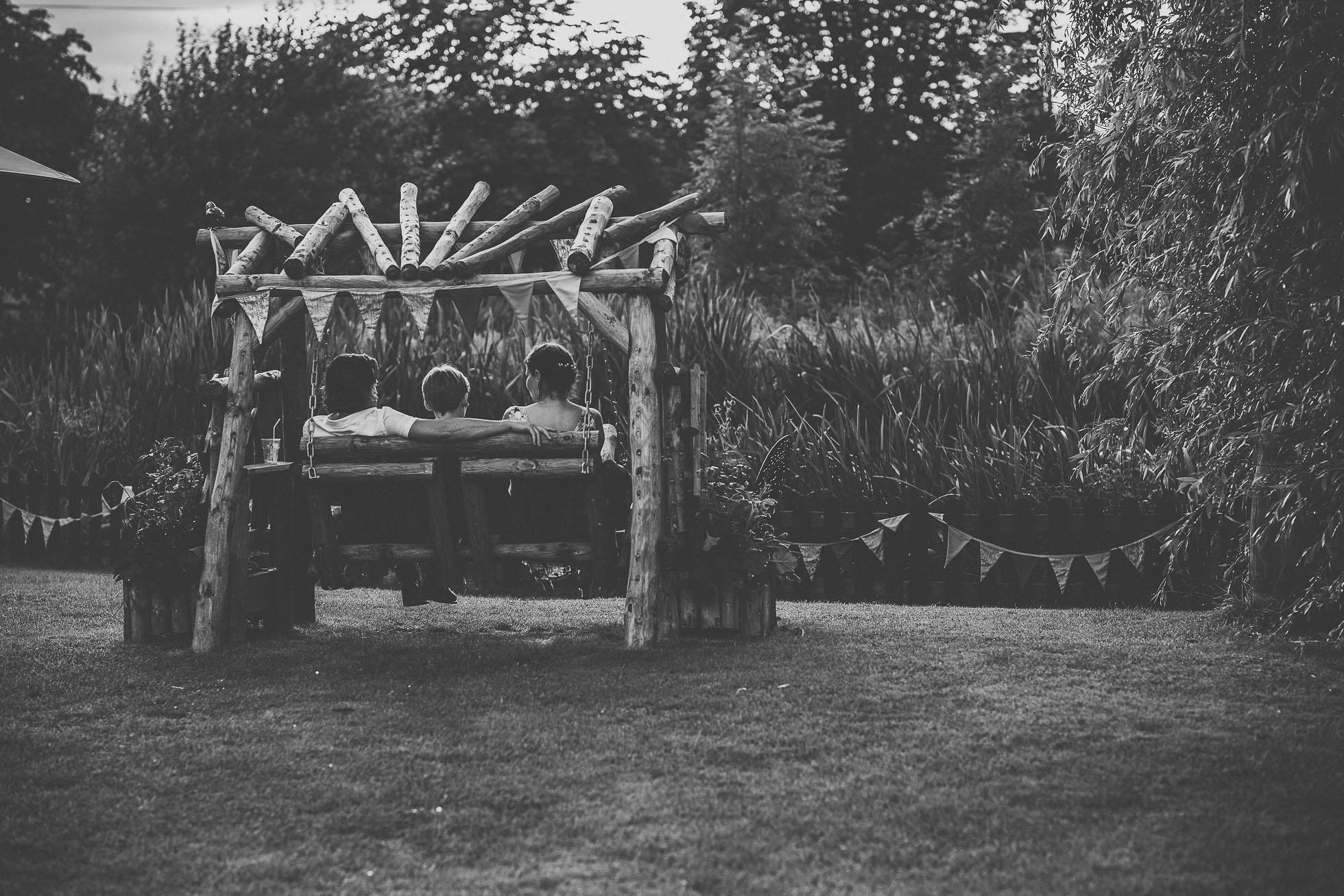 skipbridge_farm_wedding_york-134.jpg