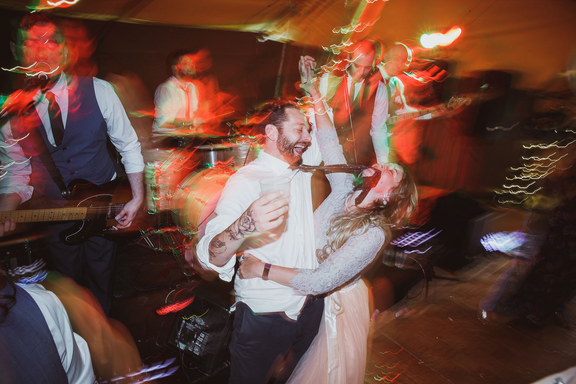 skipbridge_farm_wedding_york-139.jpg