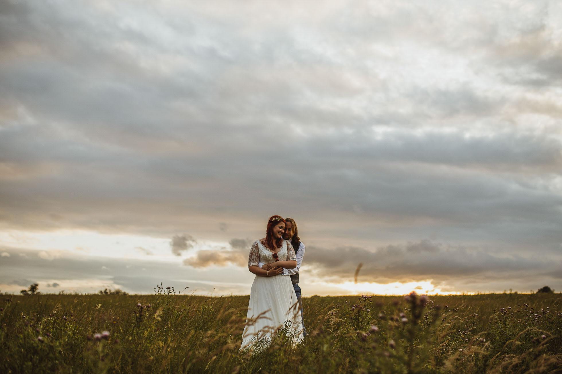 skipbridge_farm_wedding_york-142.jpg