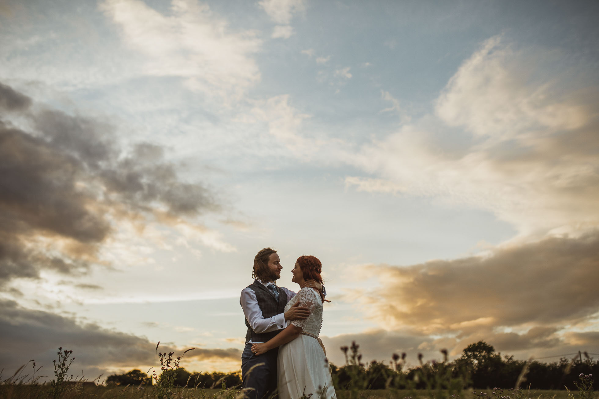 skipbridge_farm_wedding_york-144.jpg