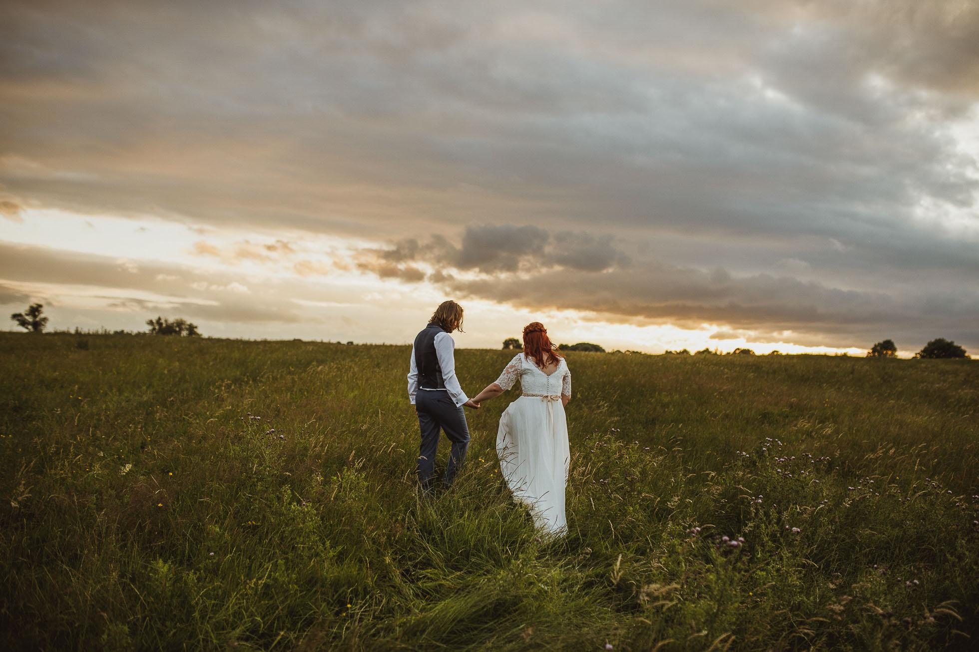 skipbridge_farm_wedding_york-145.jpg