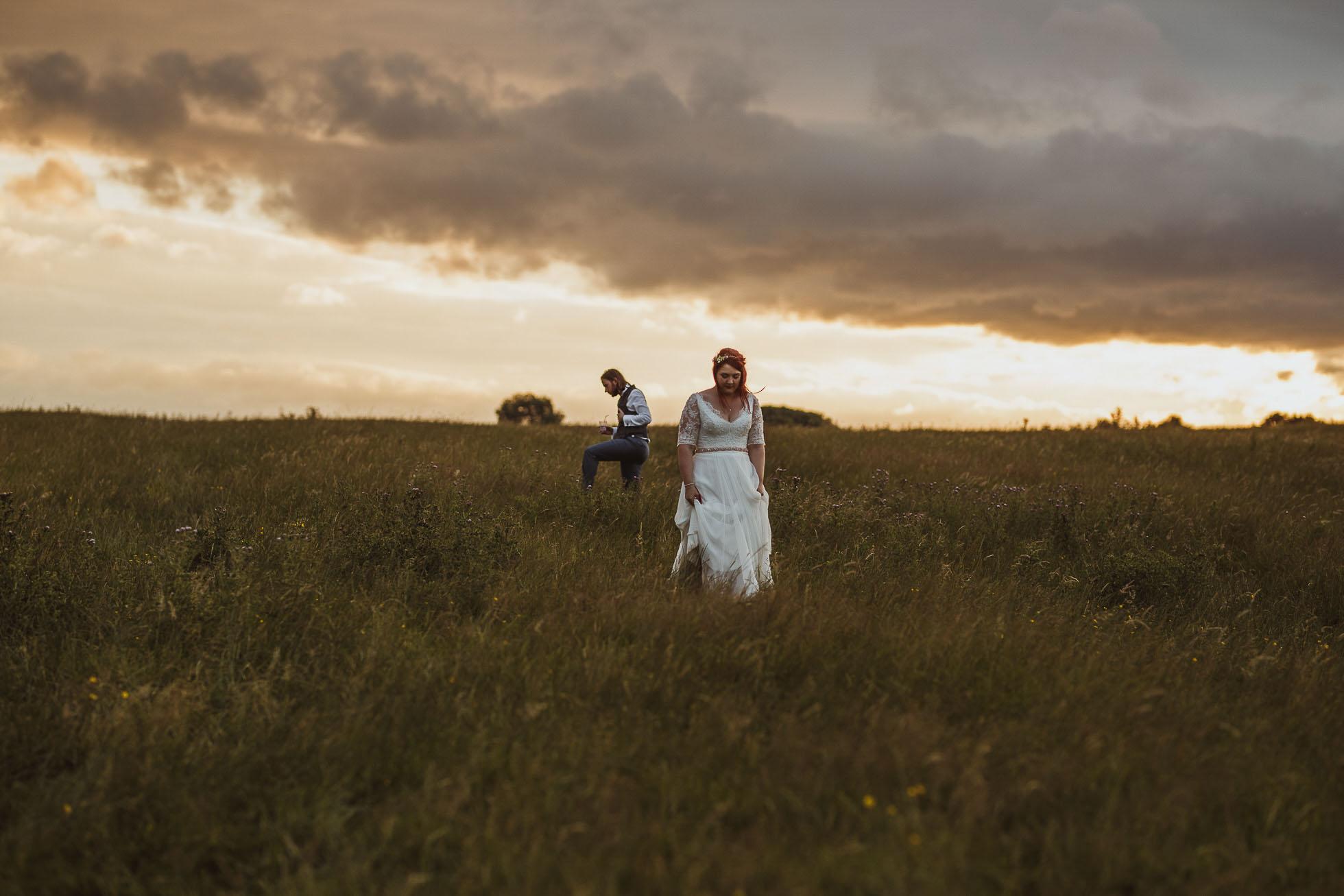skipbridge_farm_wedding_york-147.jpg