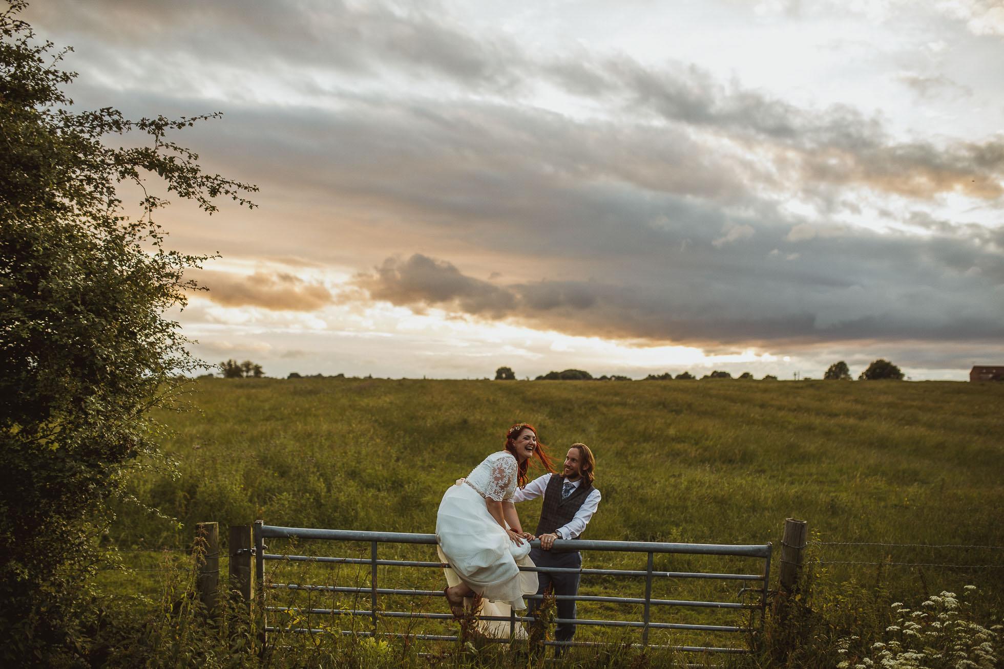 skipbridge_farm_wedding_york-149.jpg