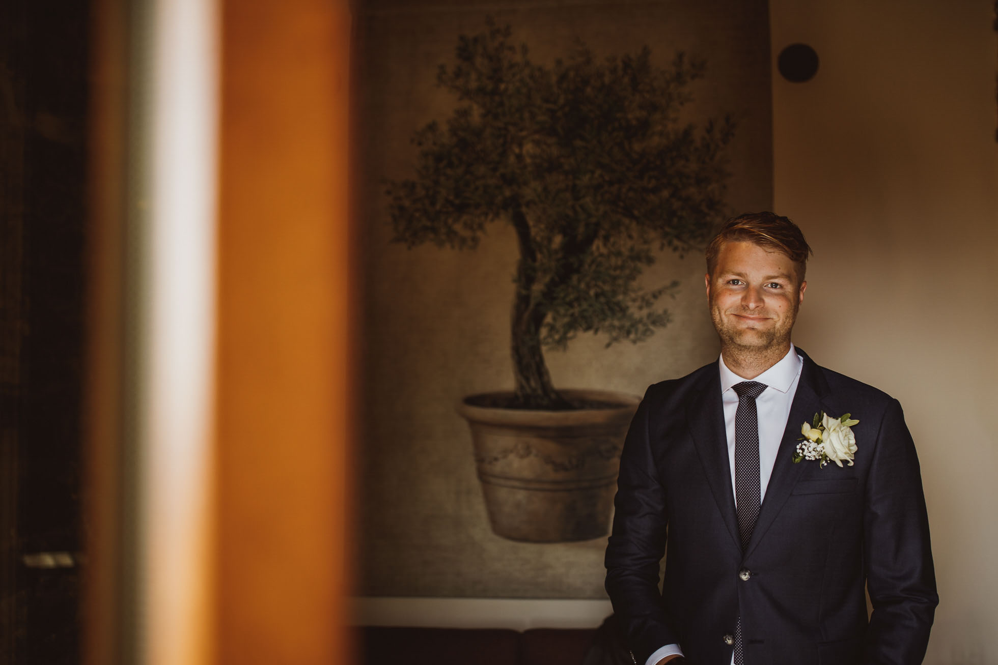 tenuta_san_pietro_wedding_photographer-22.jpg