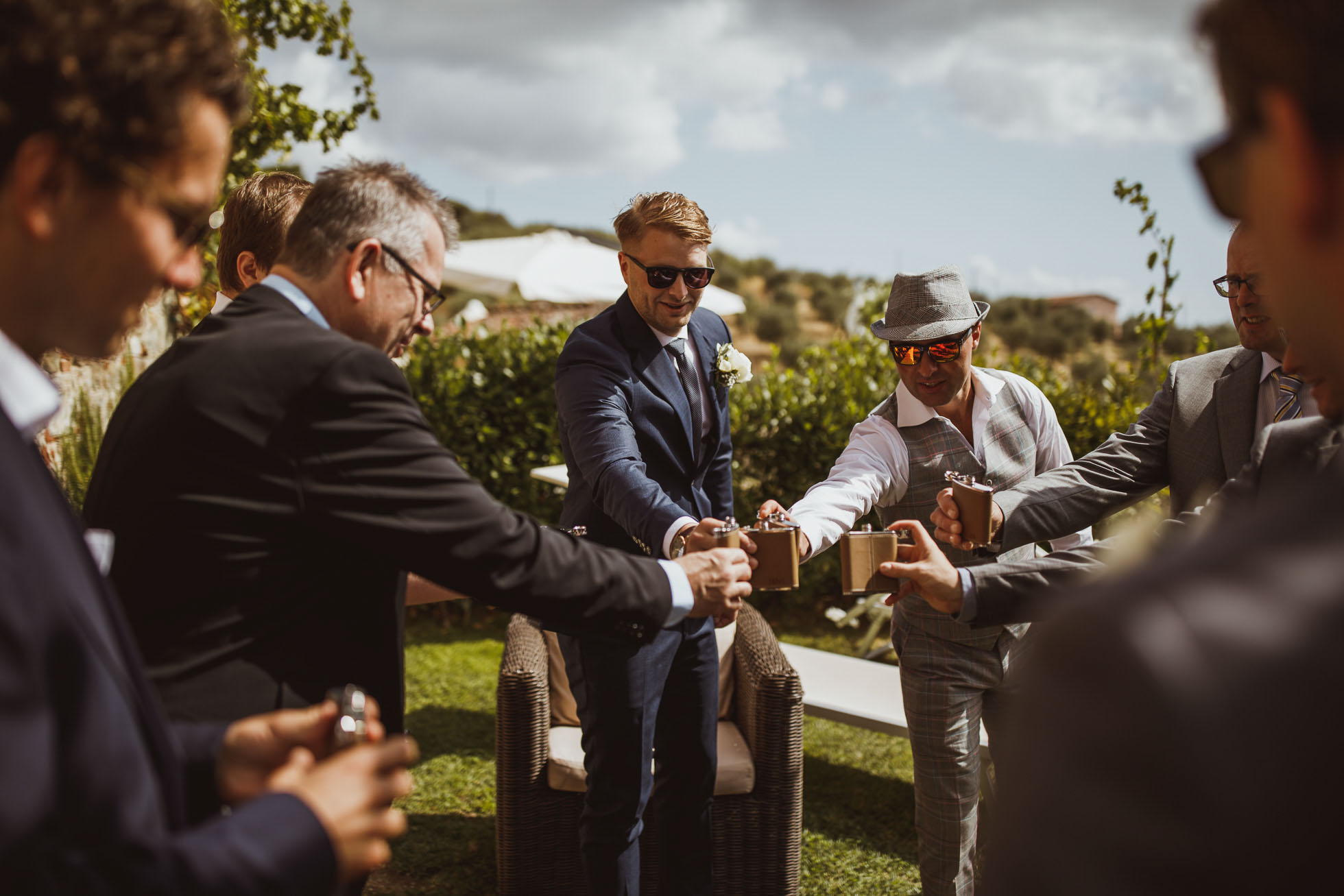 tenuta_san_pietro_wedding_photographer-27.jpg