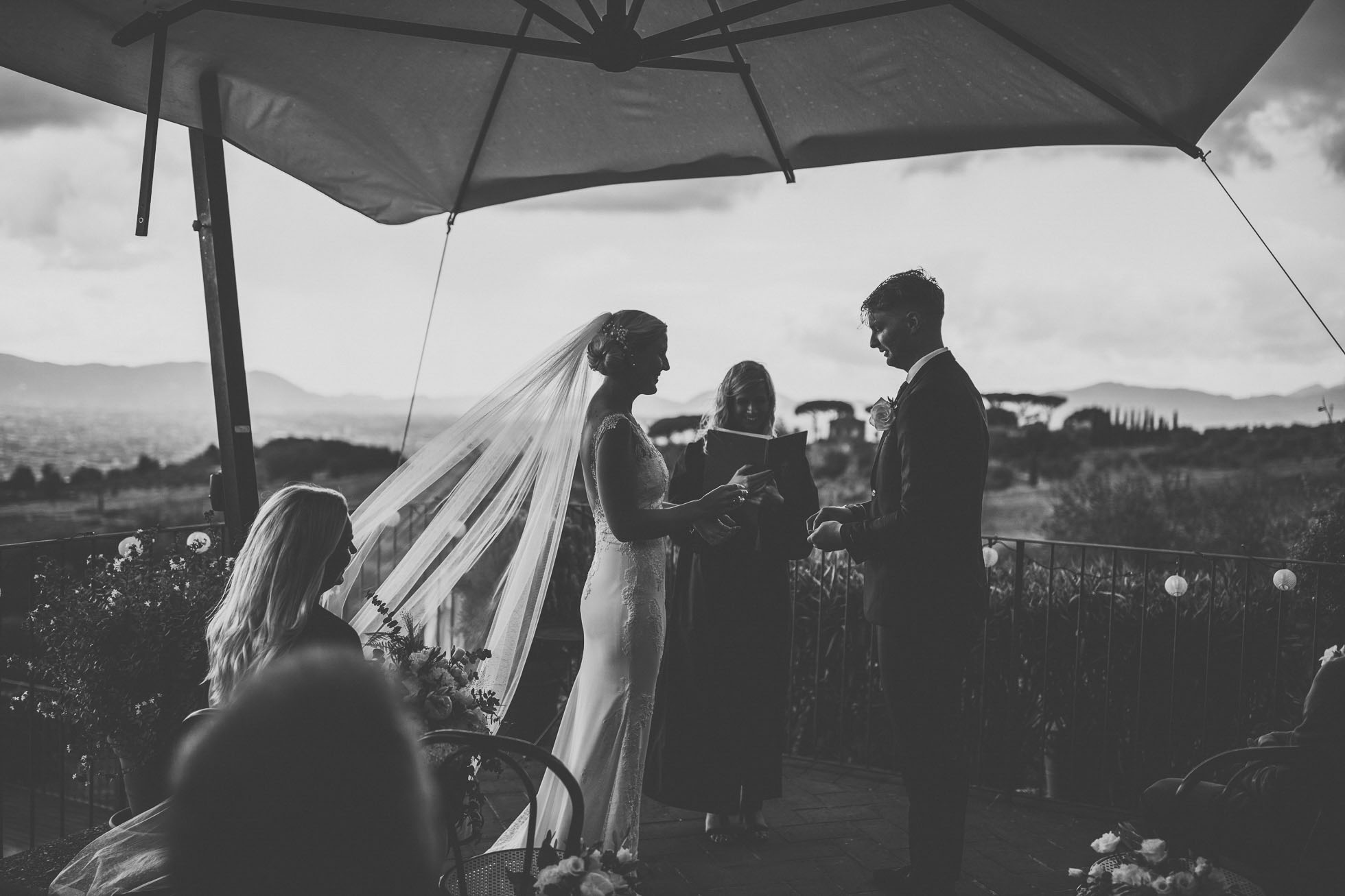 tenuta_san_pietro_wedding_photographer-40.jpg