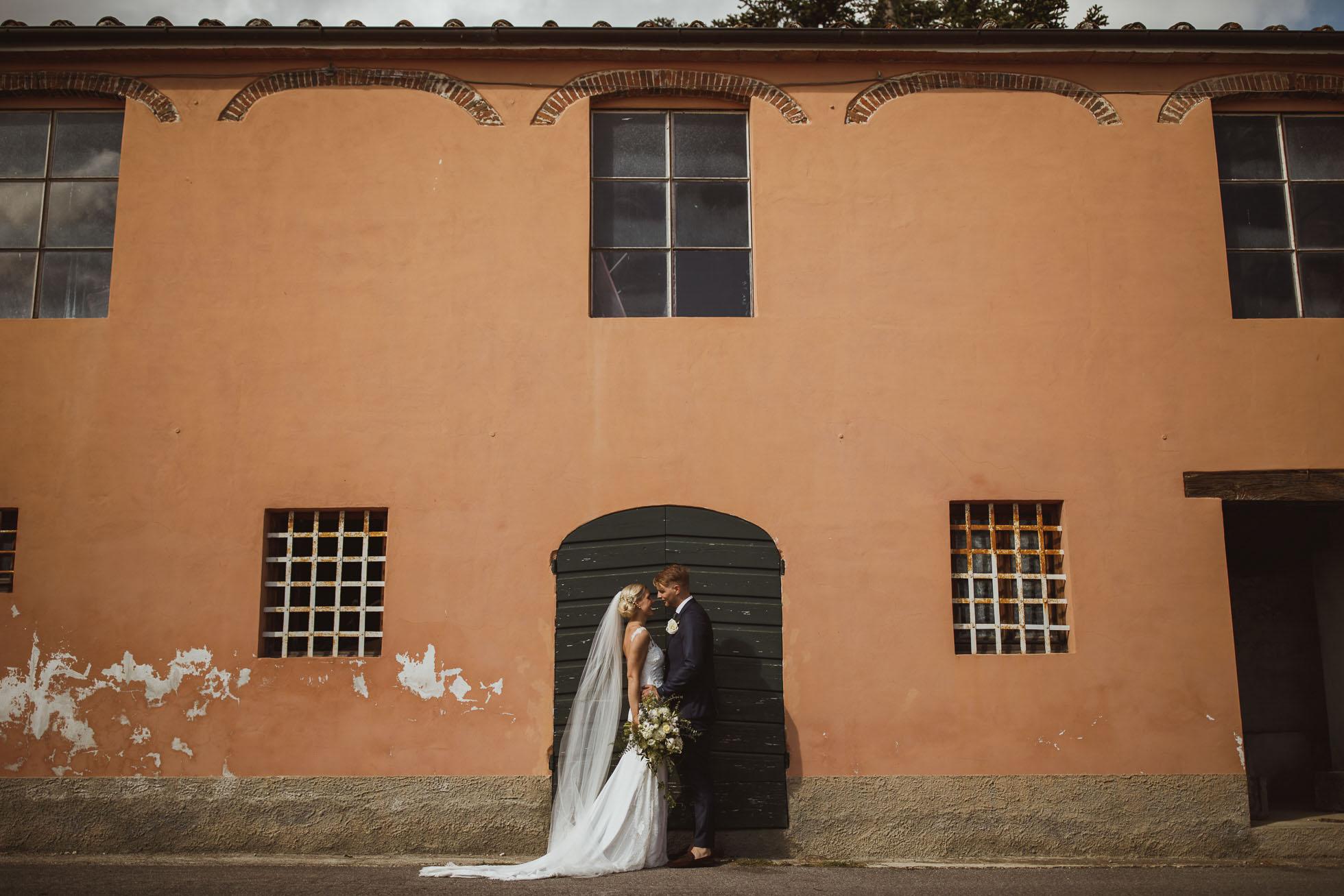 tenuta_san_pietro_wedding_photographer-47.jpg