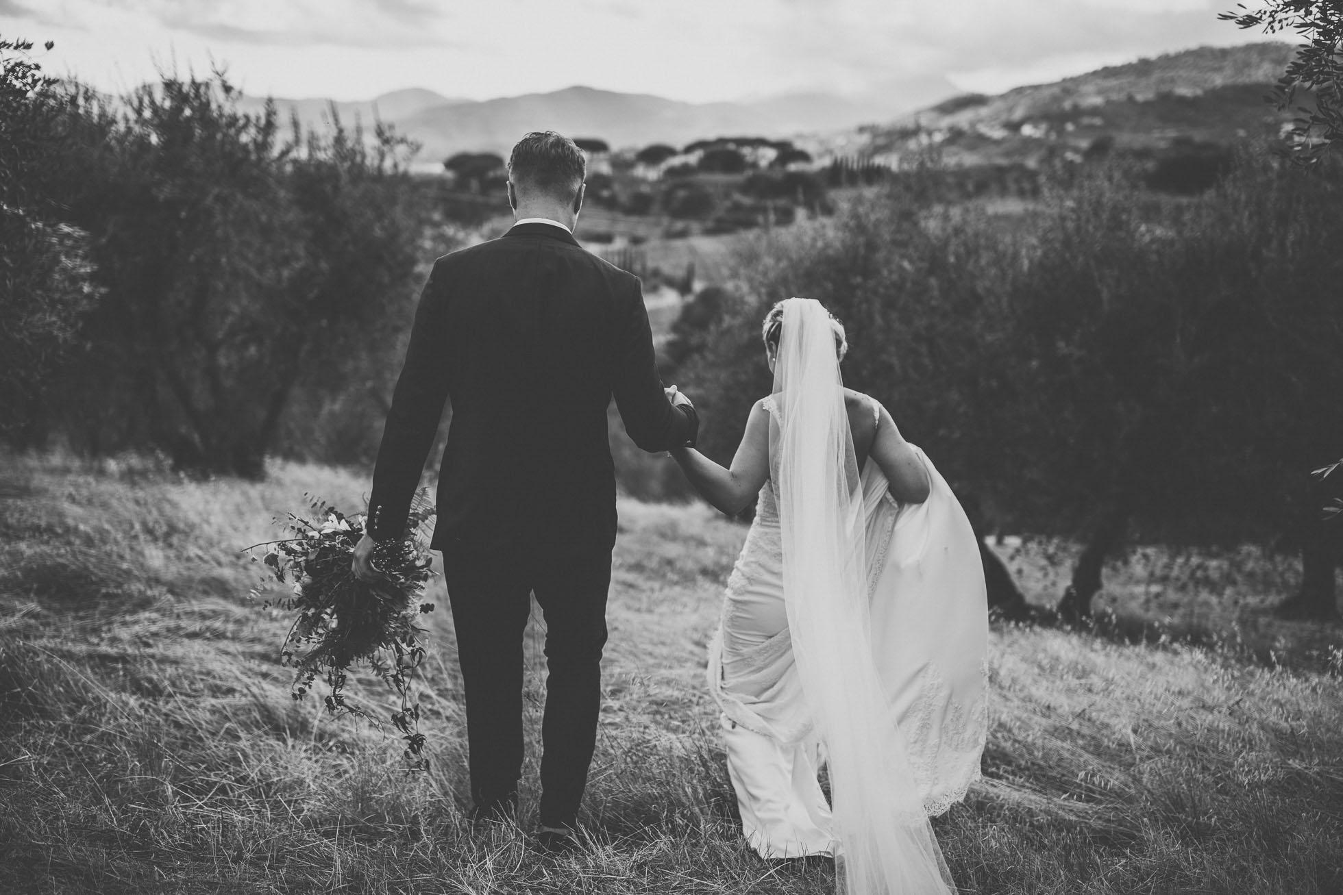 tenuta_san_pietro_wedding_photographer-49.jpg