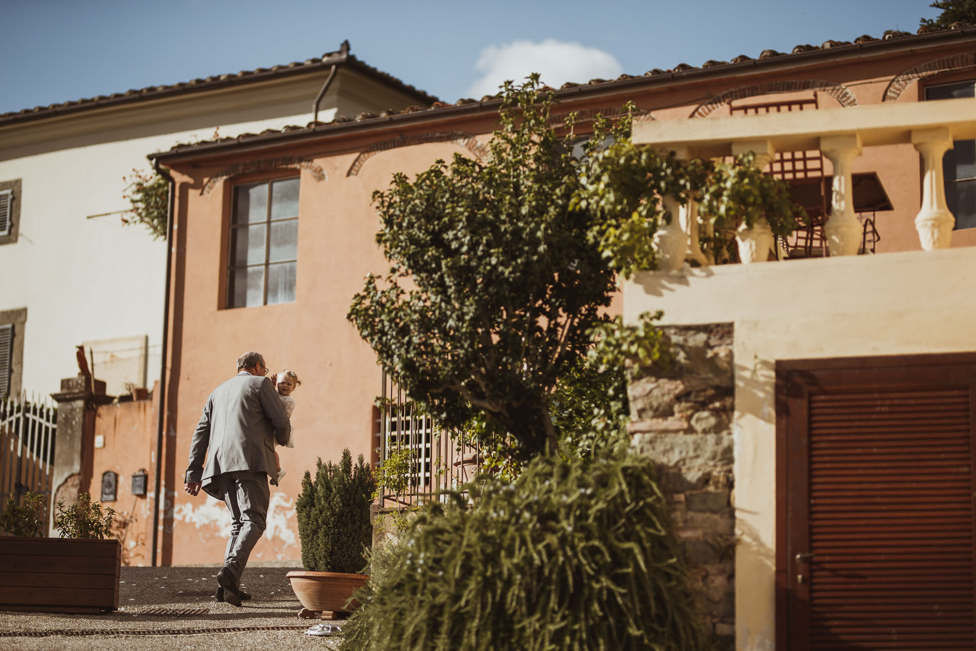 tenuta_san_pietro_wedding_photographer-58.jpg