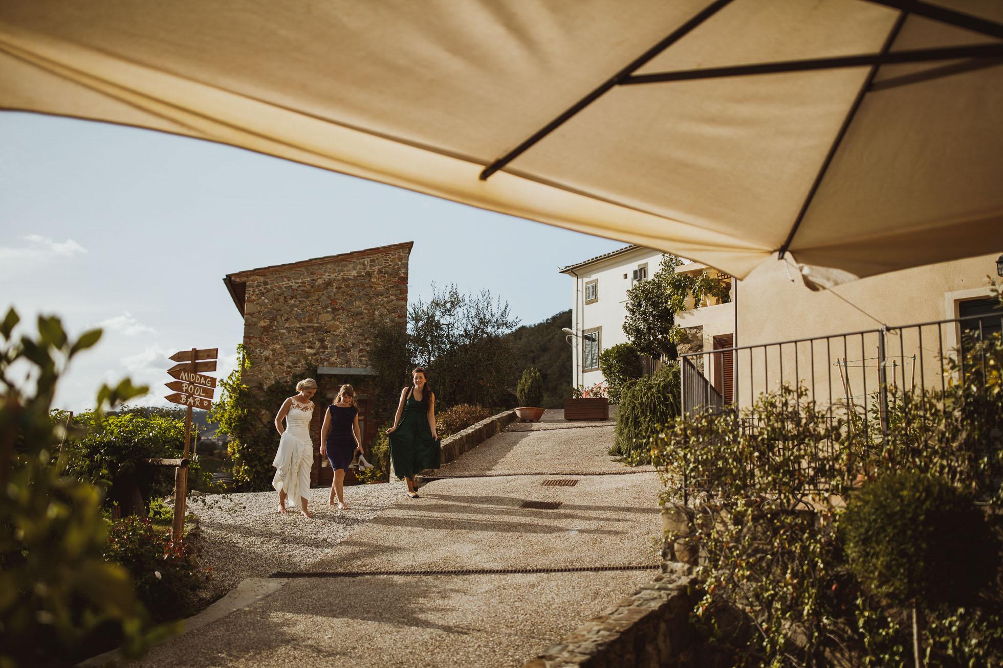 tenuta_san_pietro_wedding_photographer-59.jpg