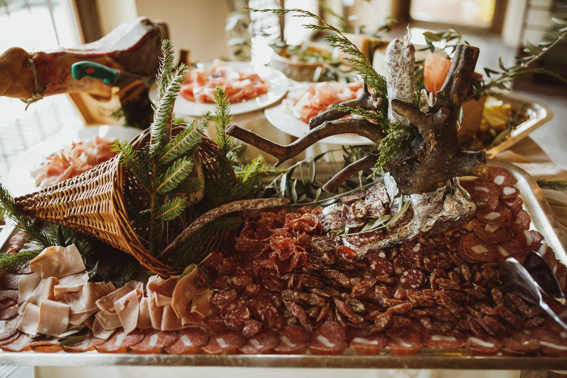 tenuta_san_pietro_wedding_photographer-60.jpg