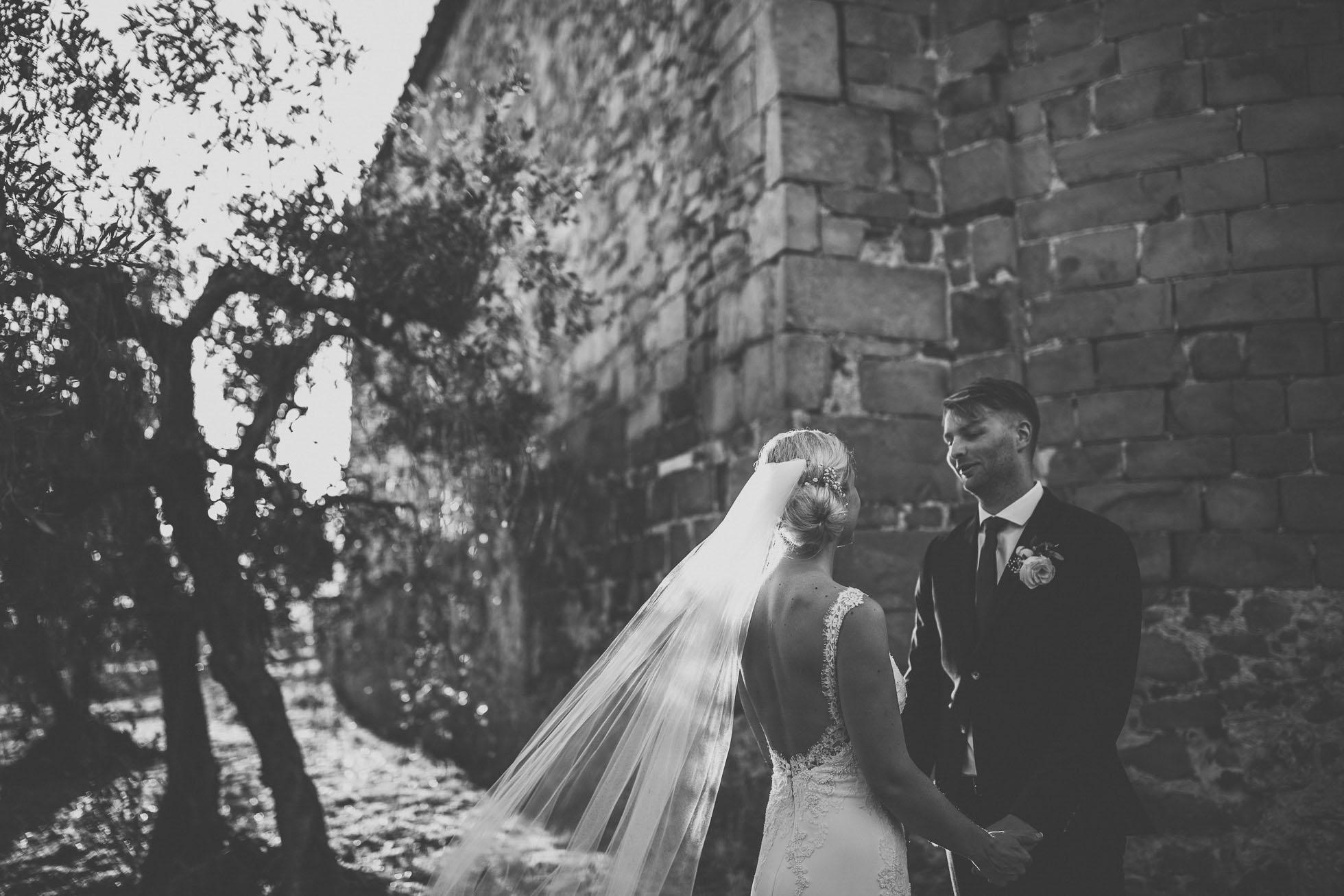 tenuta_san_pietro_wedding_photographer-67.jpg