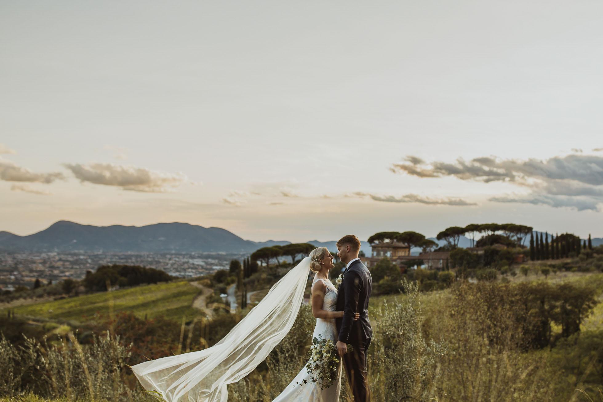 tenuta_san_pietro_wedding_photographer-70.jpg